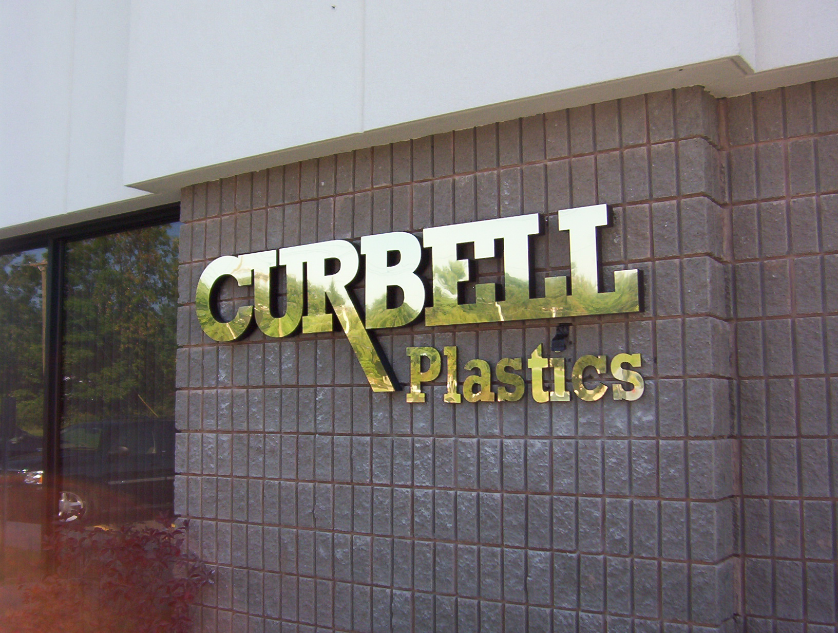 Curbell Paul Road1.JPG