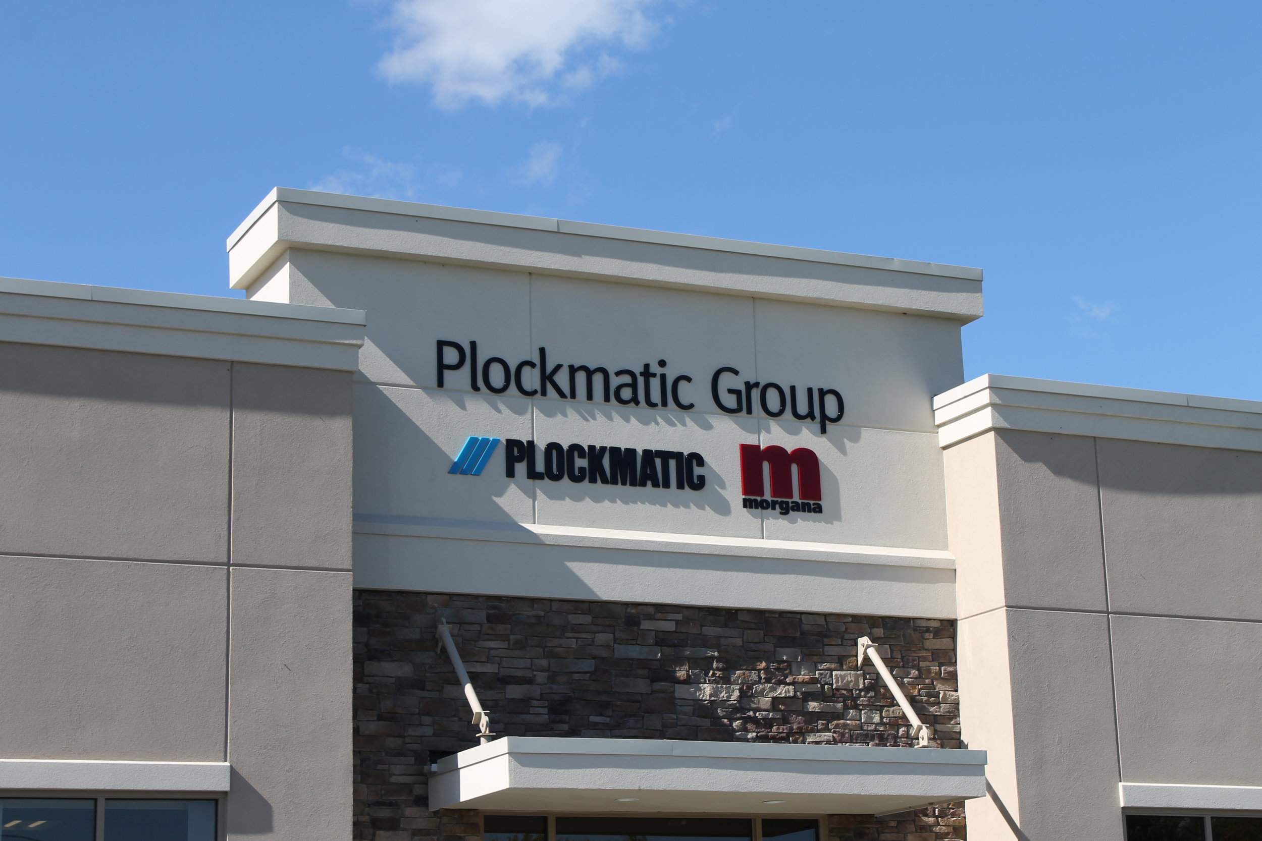 Plockmatic Group 1.JPG