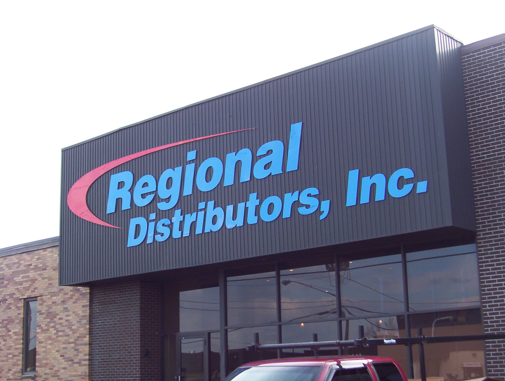 Regionsl Distributors .JPG
