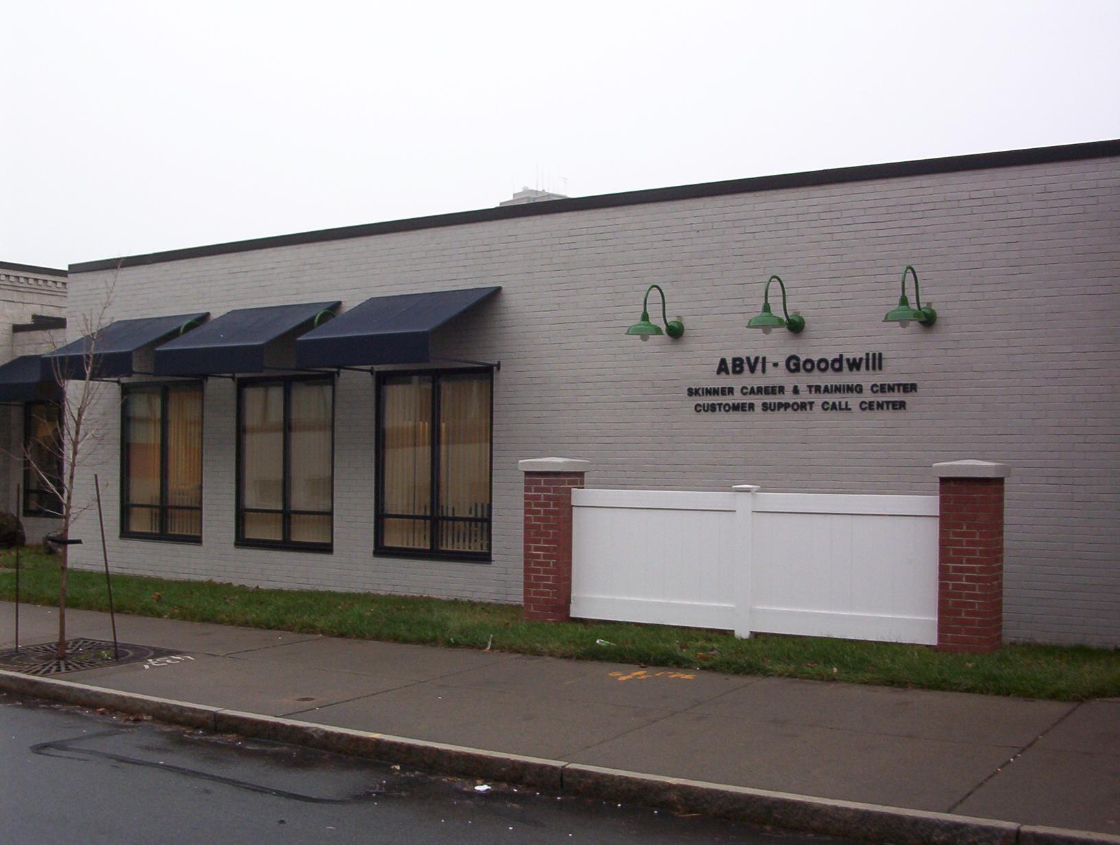 ABVI awnings .JPG
