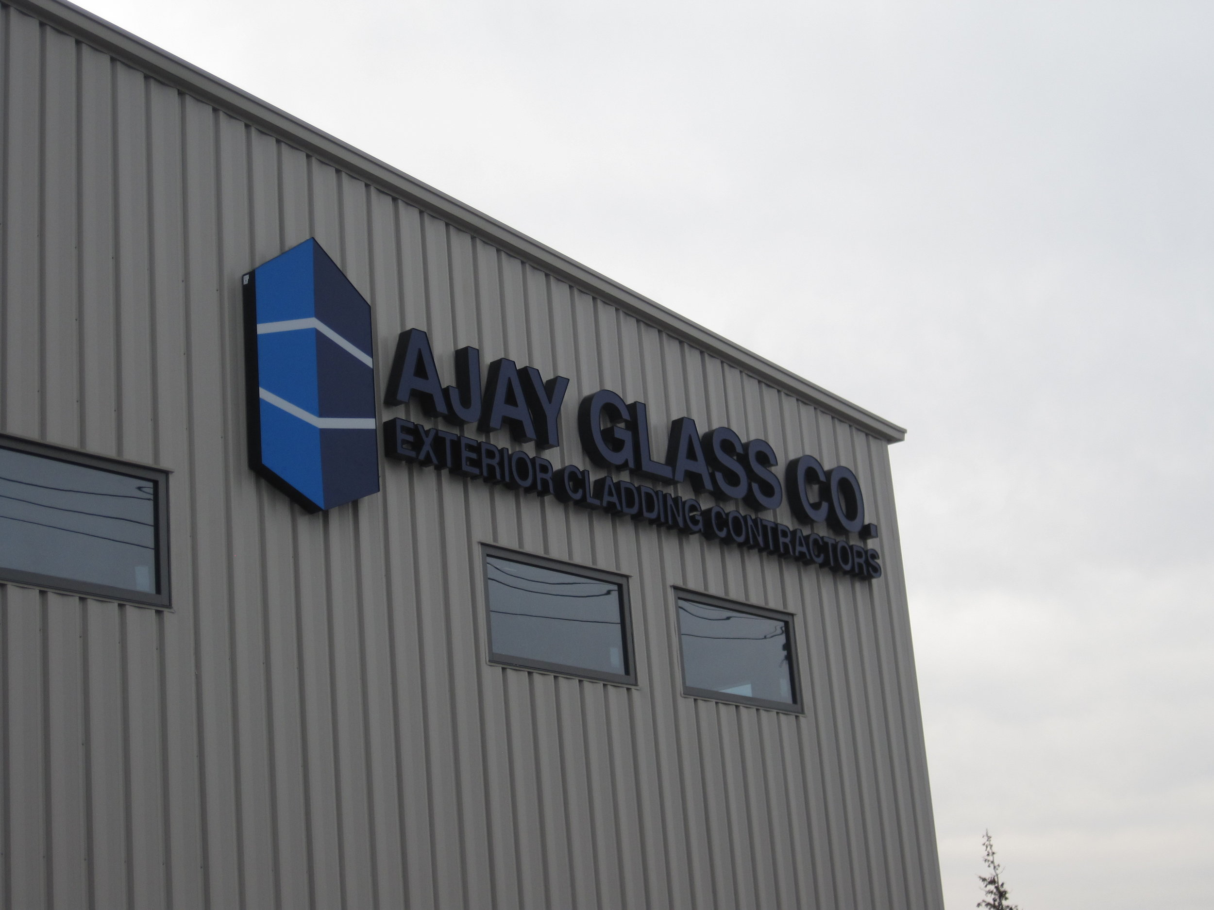 AJ Glass 2 .JPG