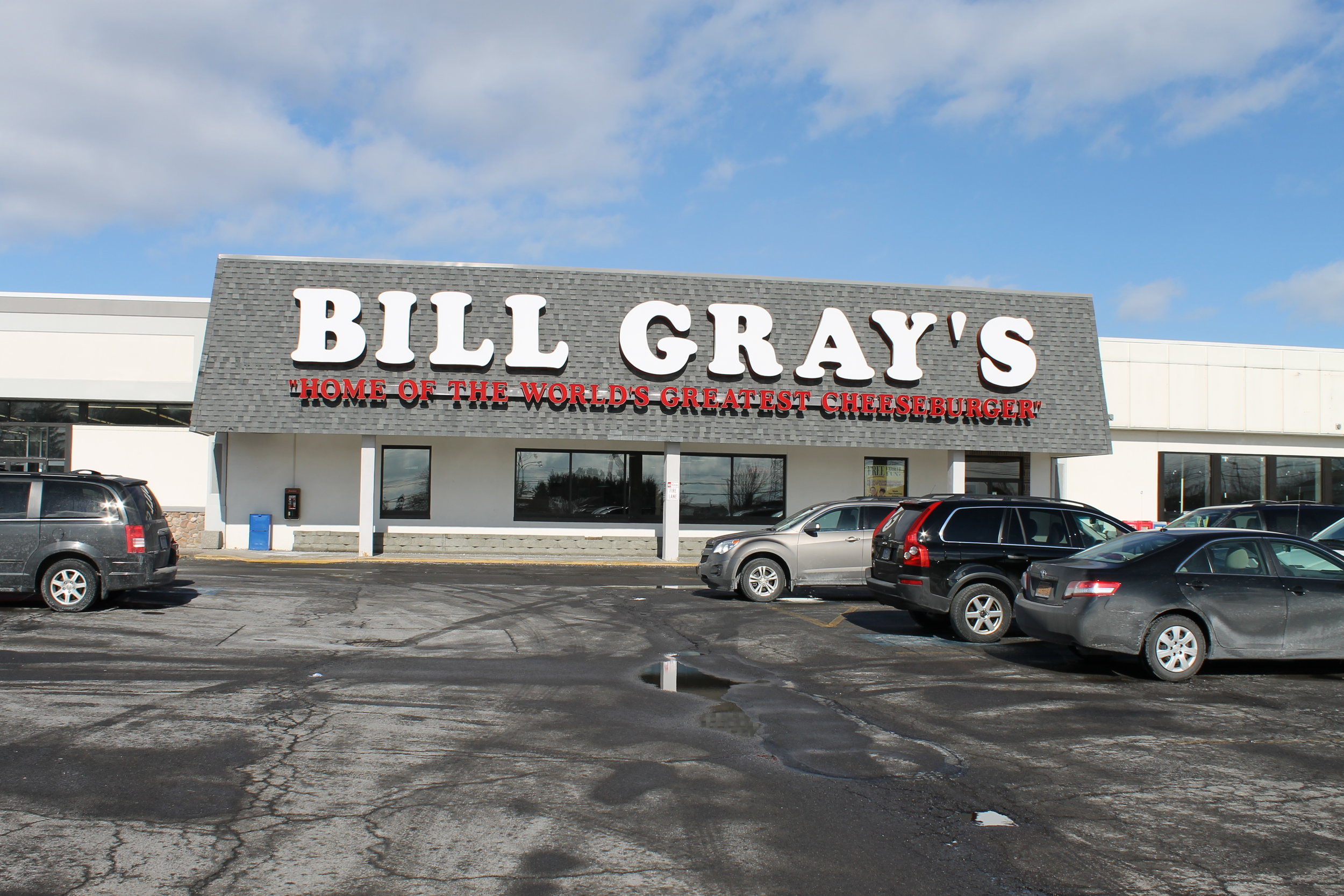 Bill Grays CHili Paul .JPG