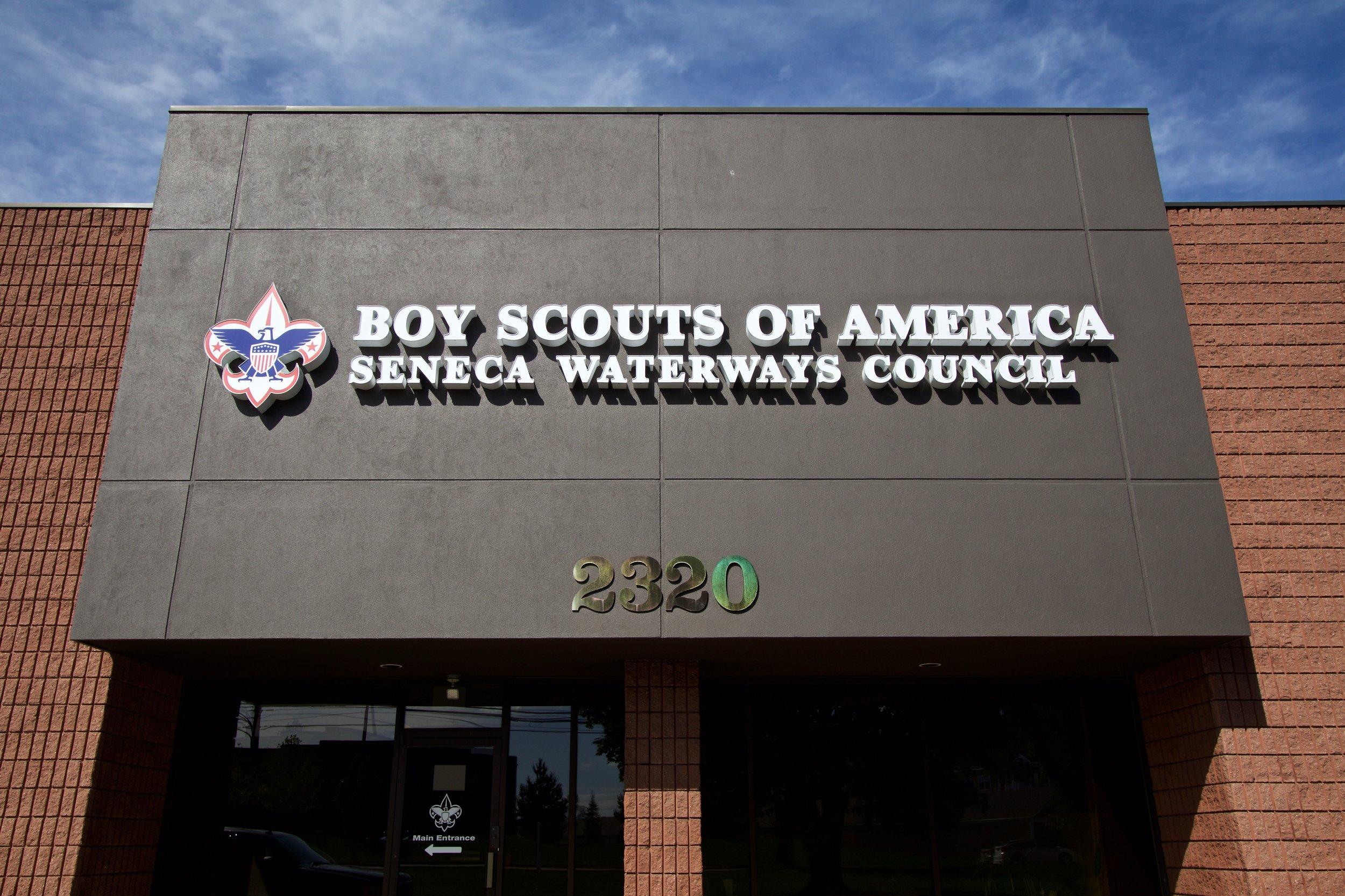 Boy scouts  7.jpg