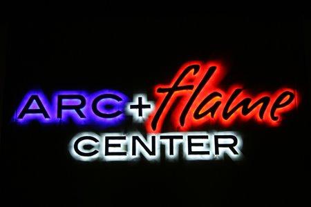 ARC & FLAME.jpg