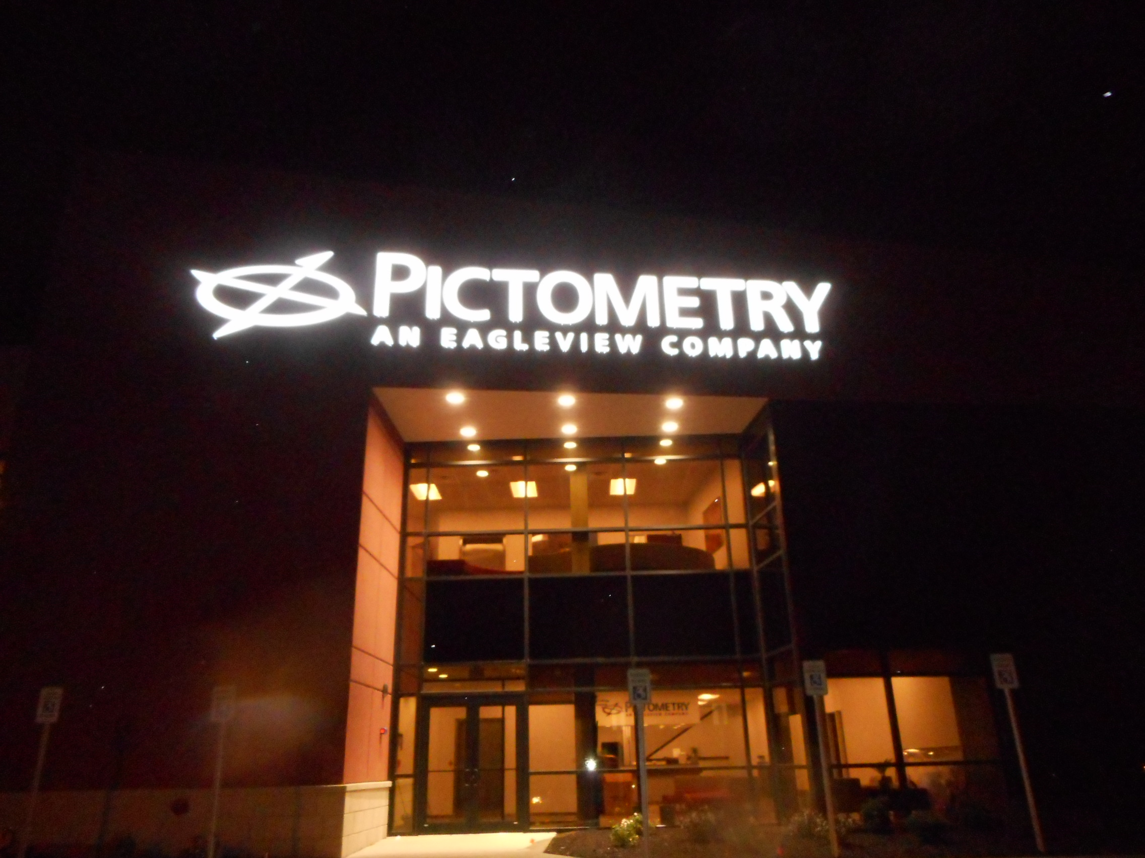 Pictometry Night time.JPG