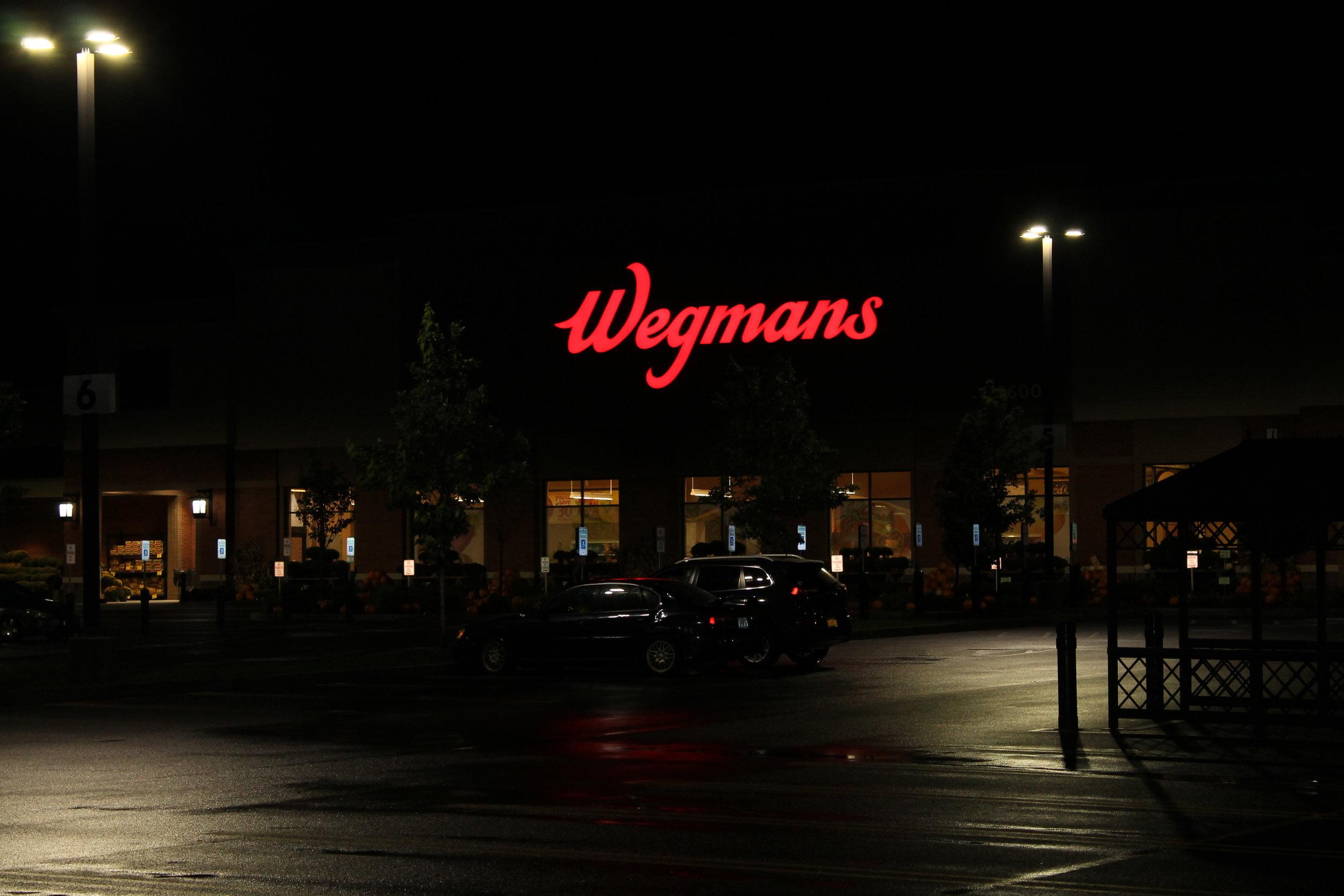 Wegmans night.JPG