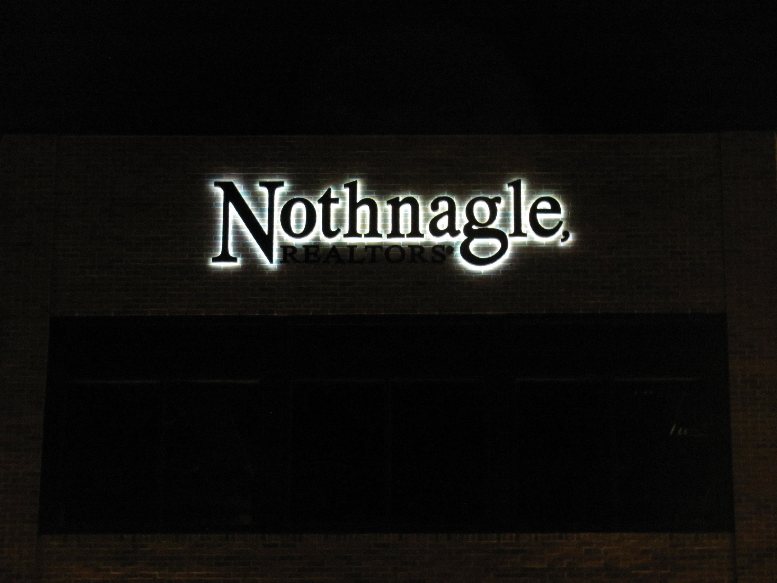 Nothnagle night .JPG