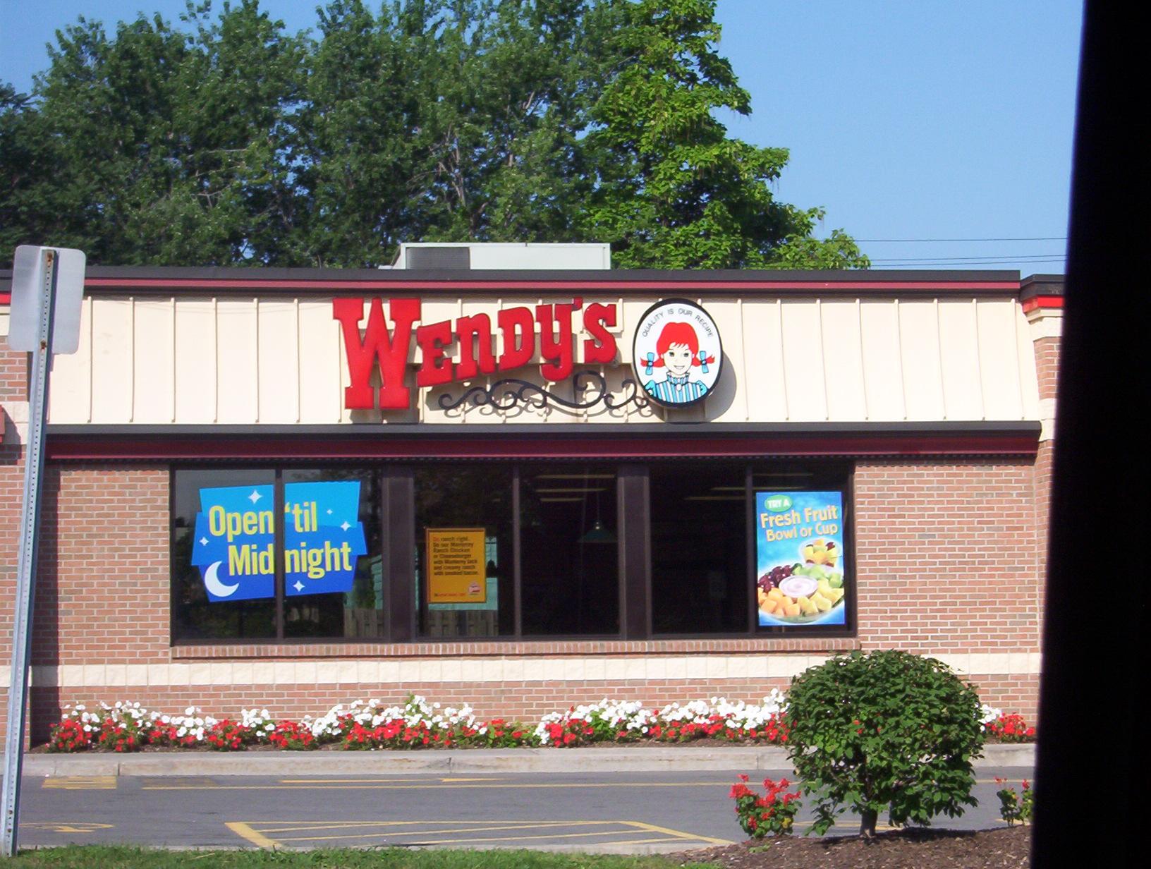 Wendy's .JPG