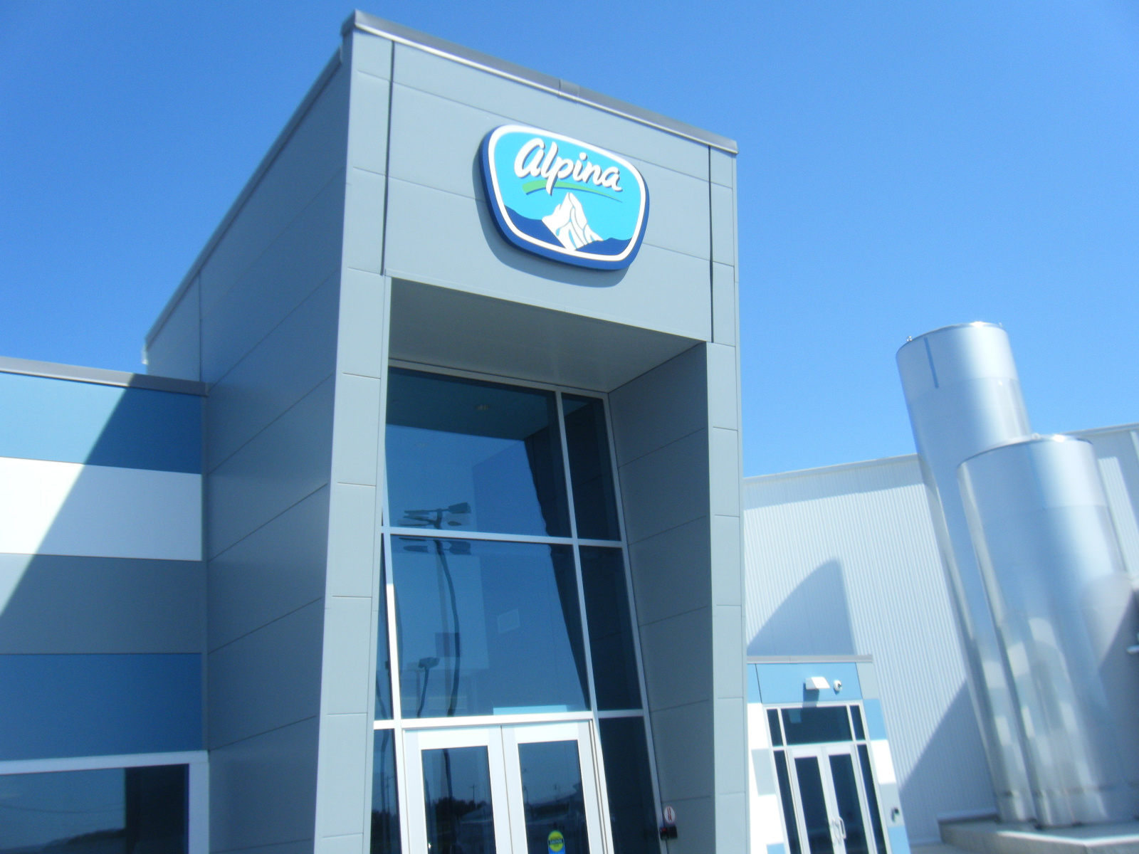 Alpina Foods .JPG