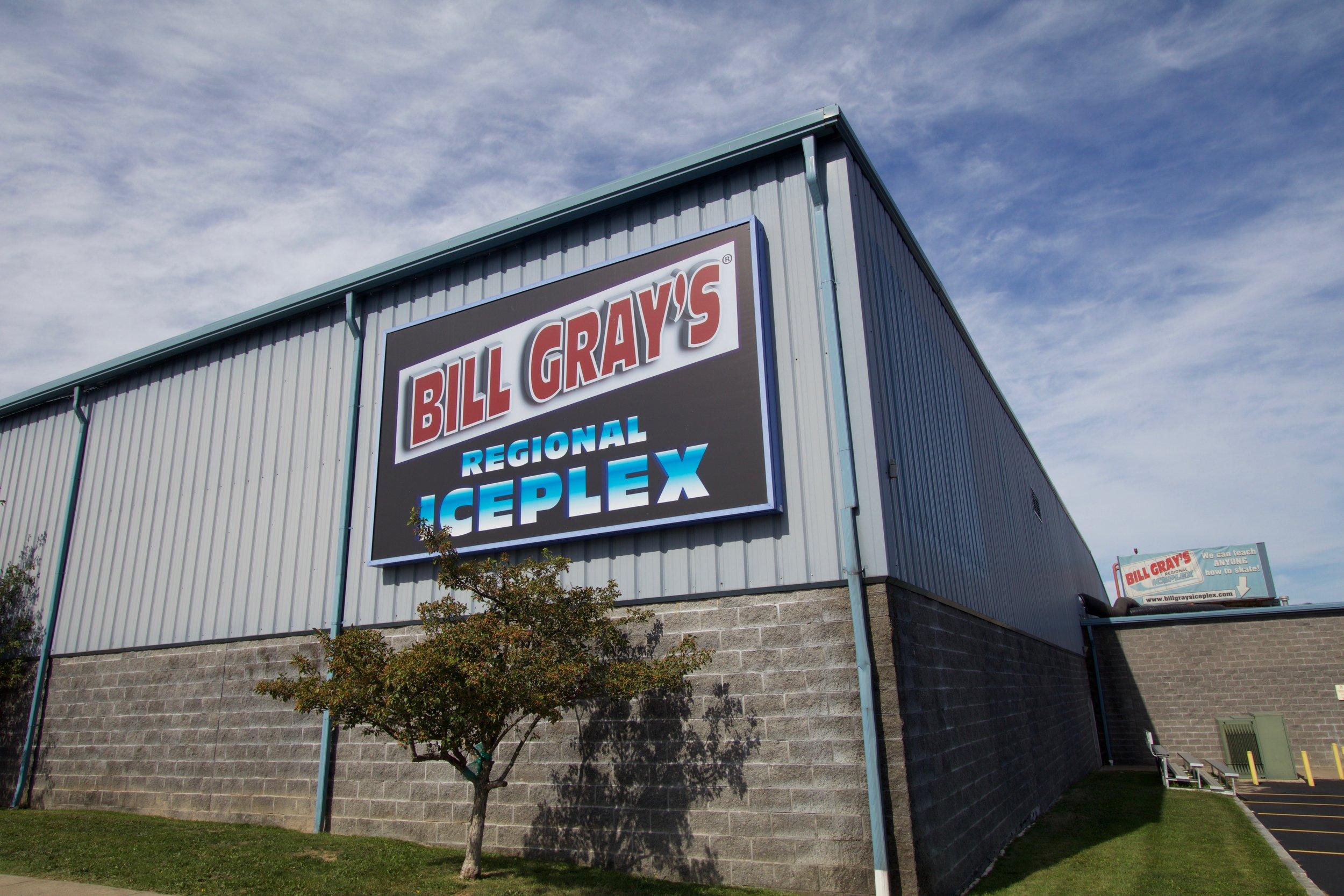 Bill Grays 5.jpg
