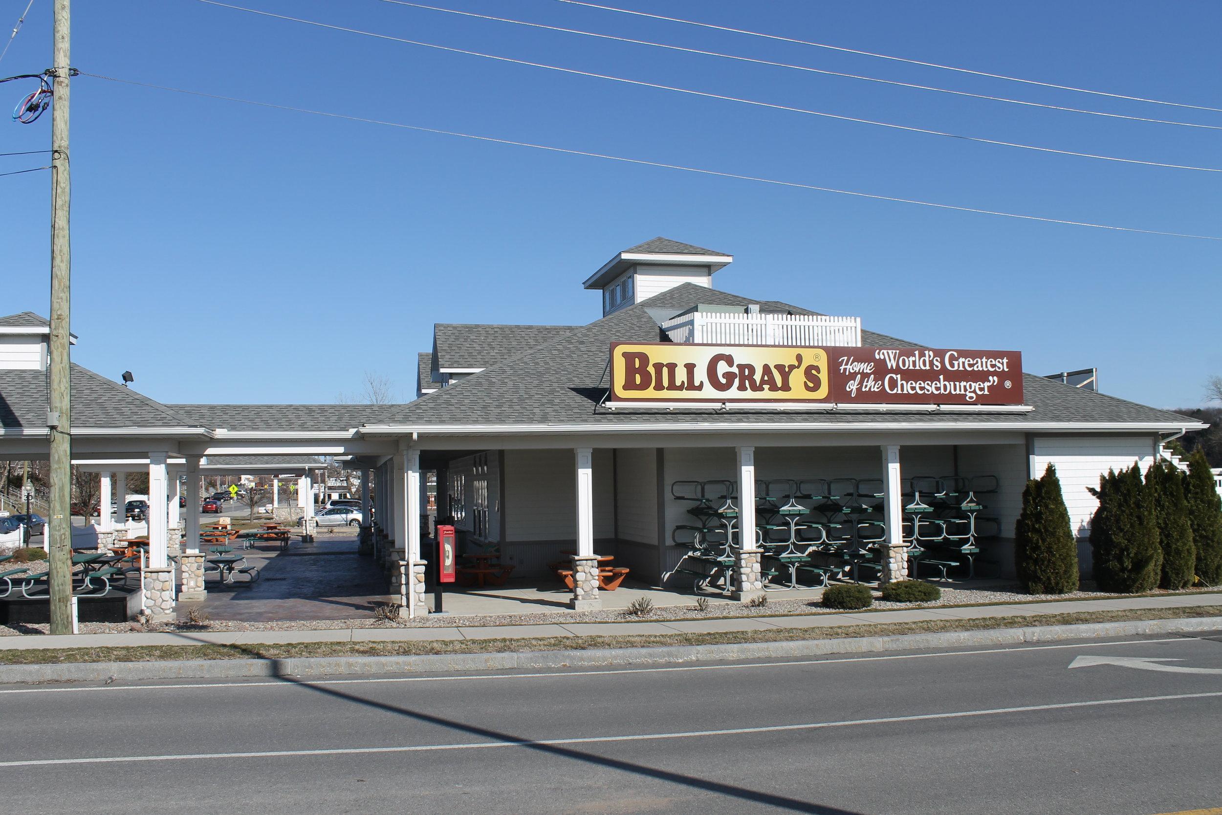 Bill Grays SeaBreeze .JPG