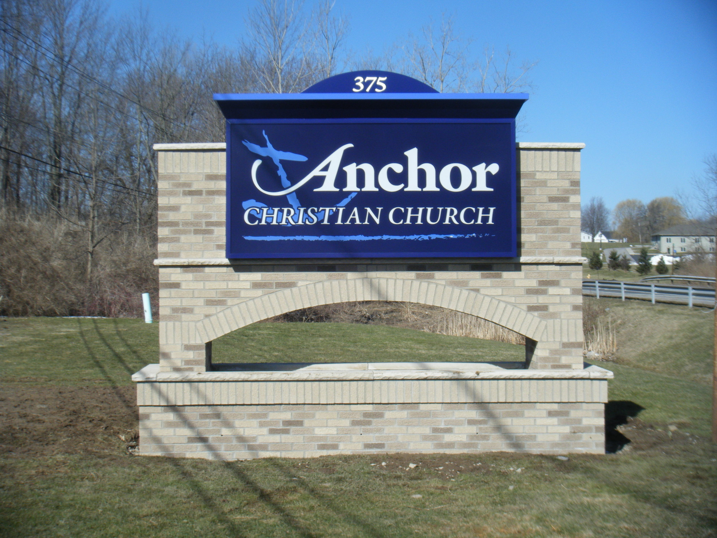 Anchor Church .JPG