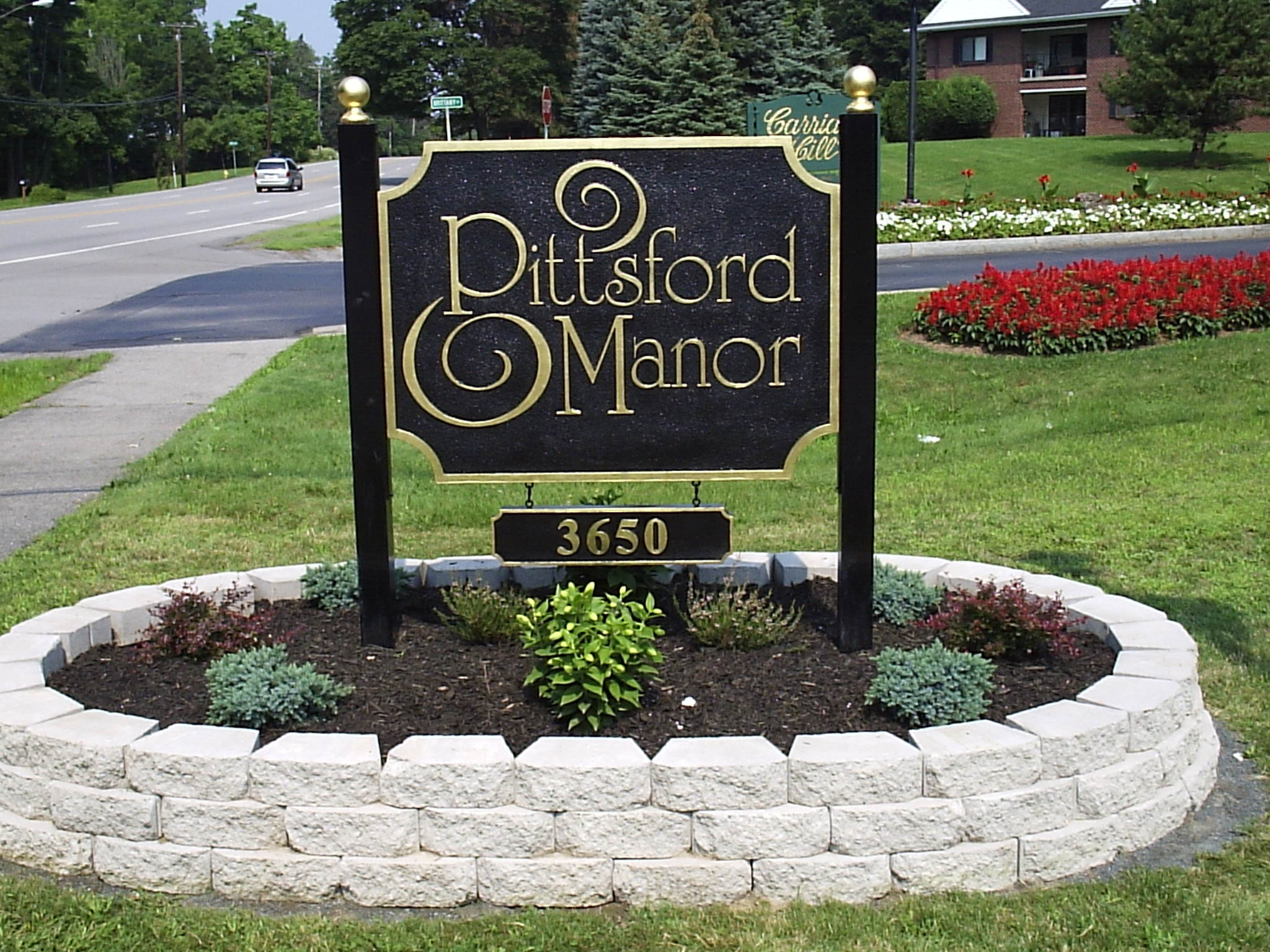 Pittsford manor 2 .JPG
