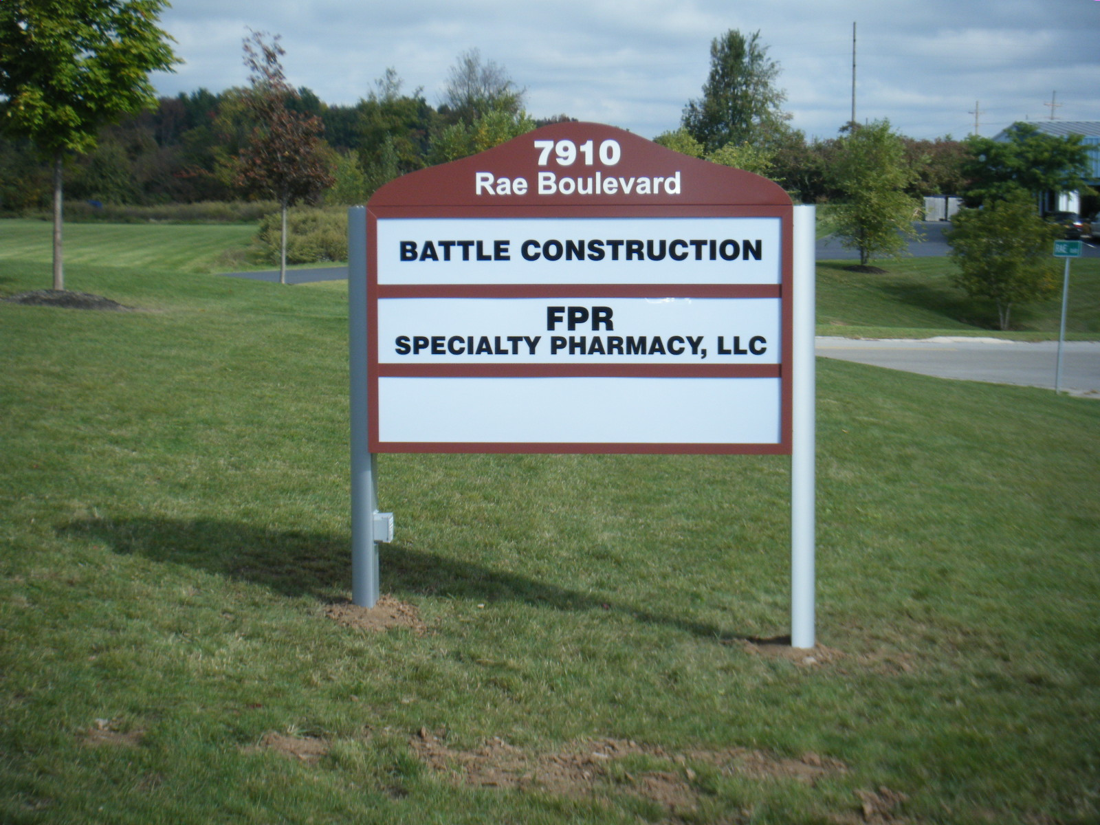 Battle Construcion P+P.JPG