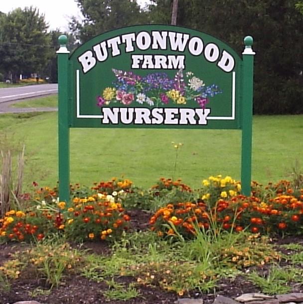 ButtonwoodFarms-New 3x5 post&panel.JPG