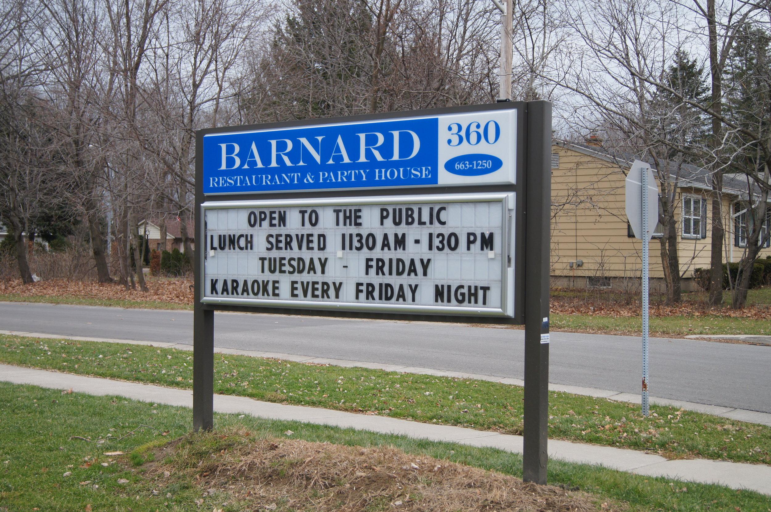 Barnard Exempt 1.JPG