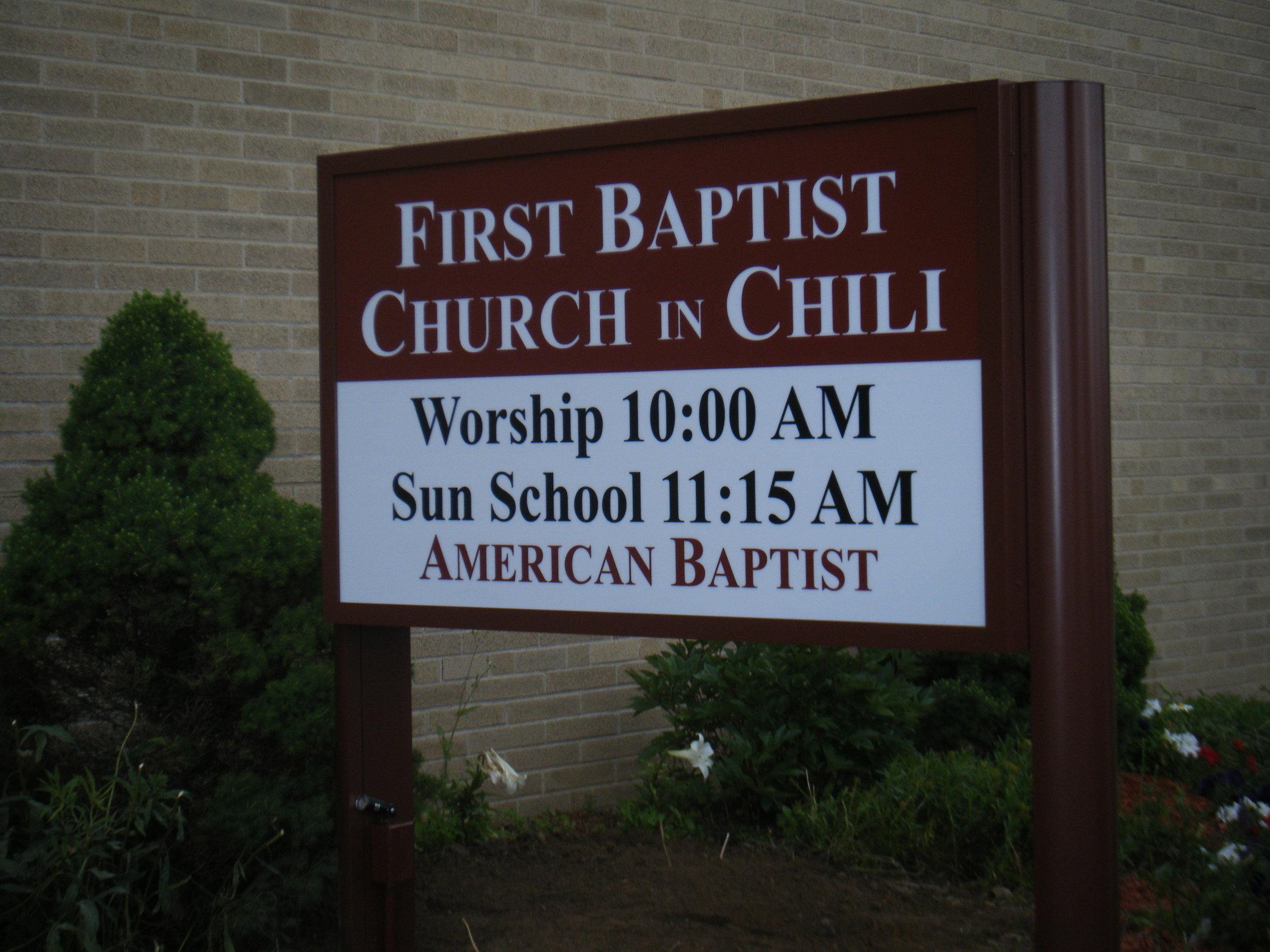 First Baptist  Church .JPG