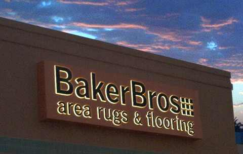 Baker_Bros_Back-lit_Night.jpg