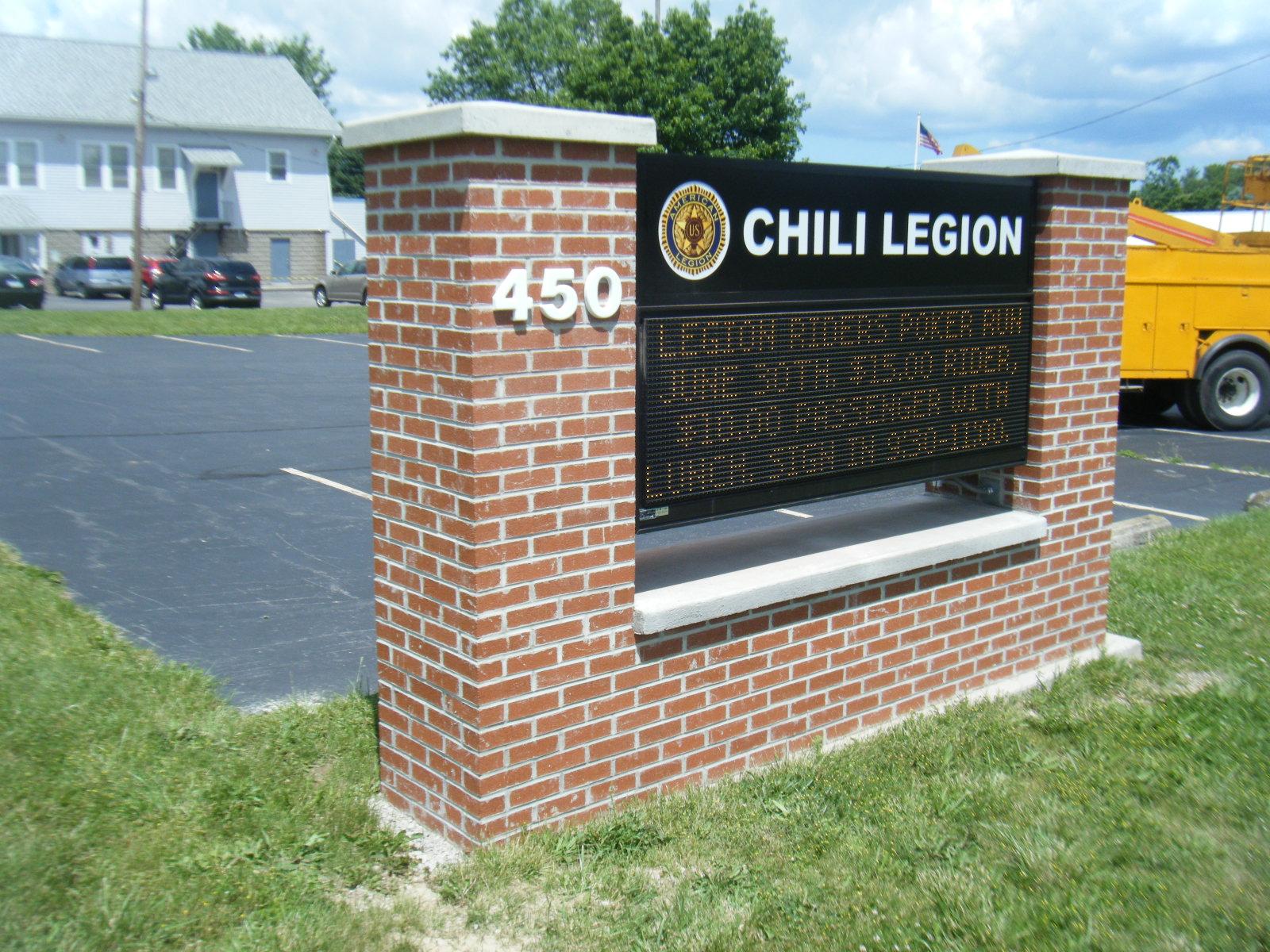 Chili American Legion Post .JPG