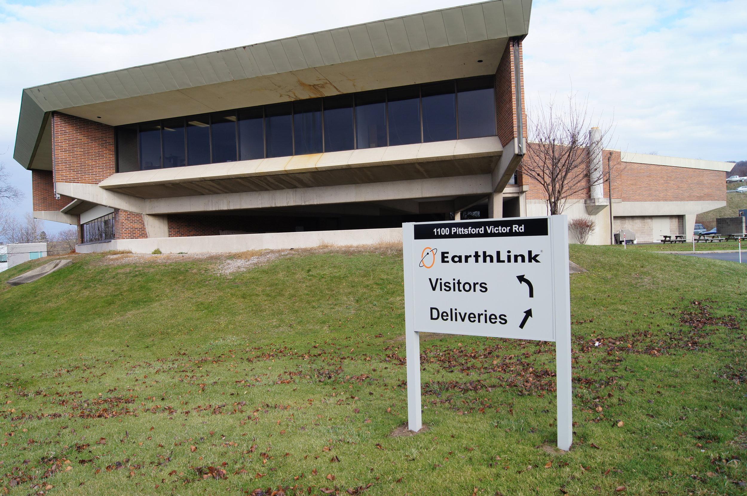 Earthlink P&P 1 .JPG
