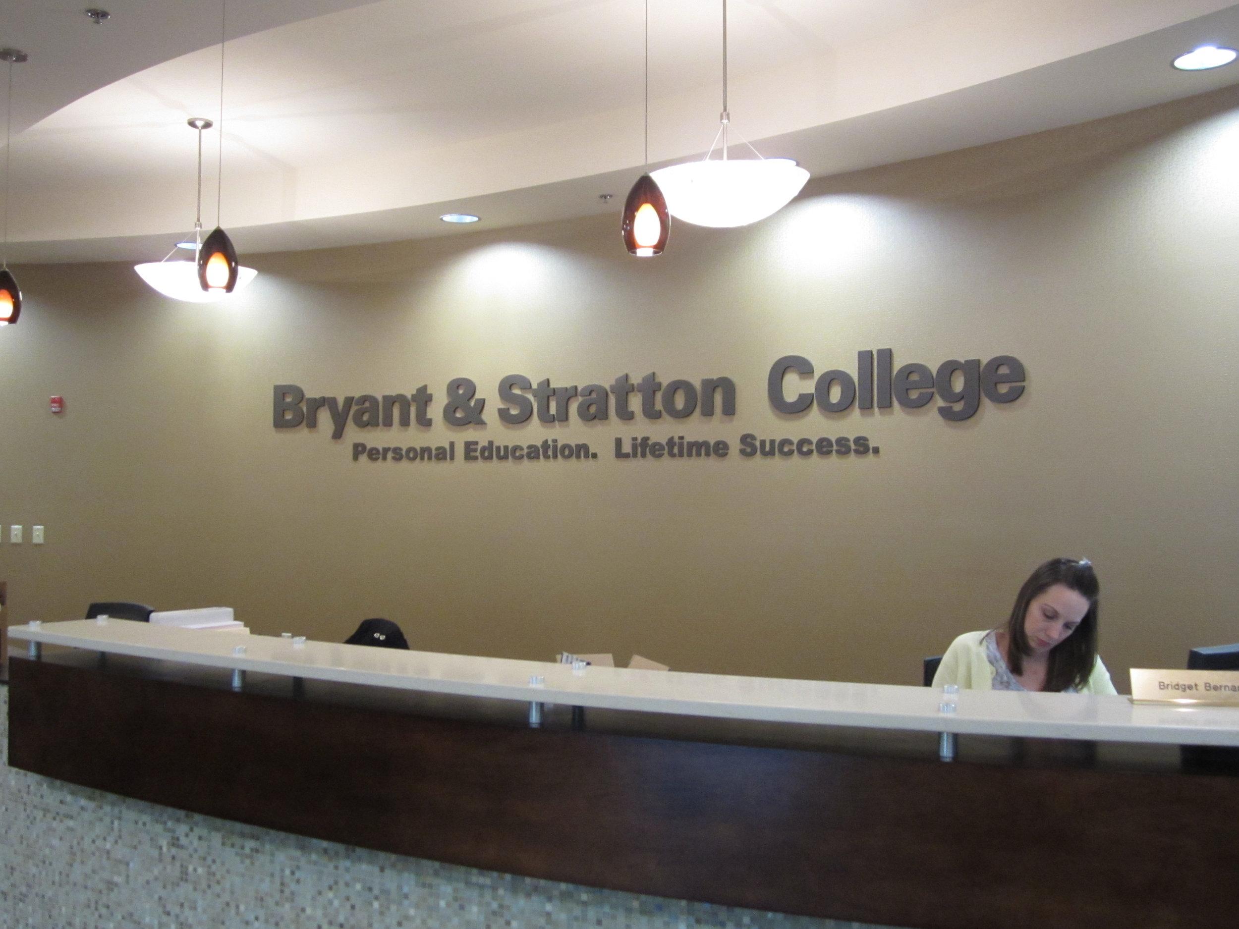 Bryant-Stratton.JPG