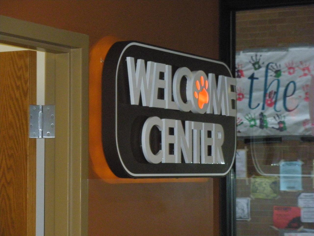 RIT welcome Center .JPG