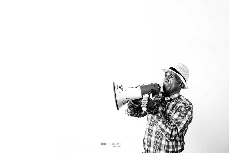 ton_photography-_DSC5654-Edit-2.jpg