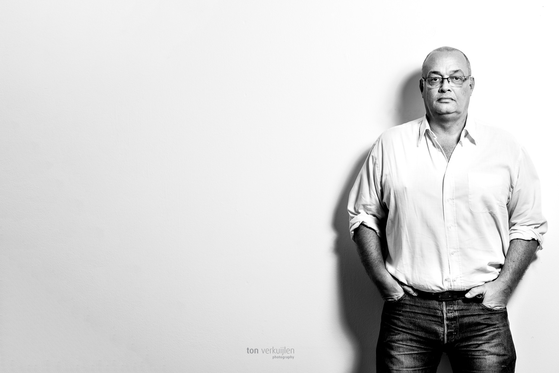 ton_photography-DSC_2846-Edit-2.jpg