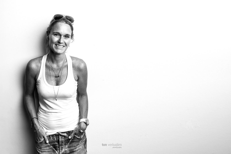 ton_photography-_DSC5610-Edit.jpg