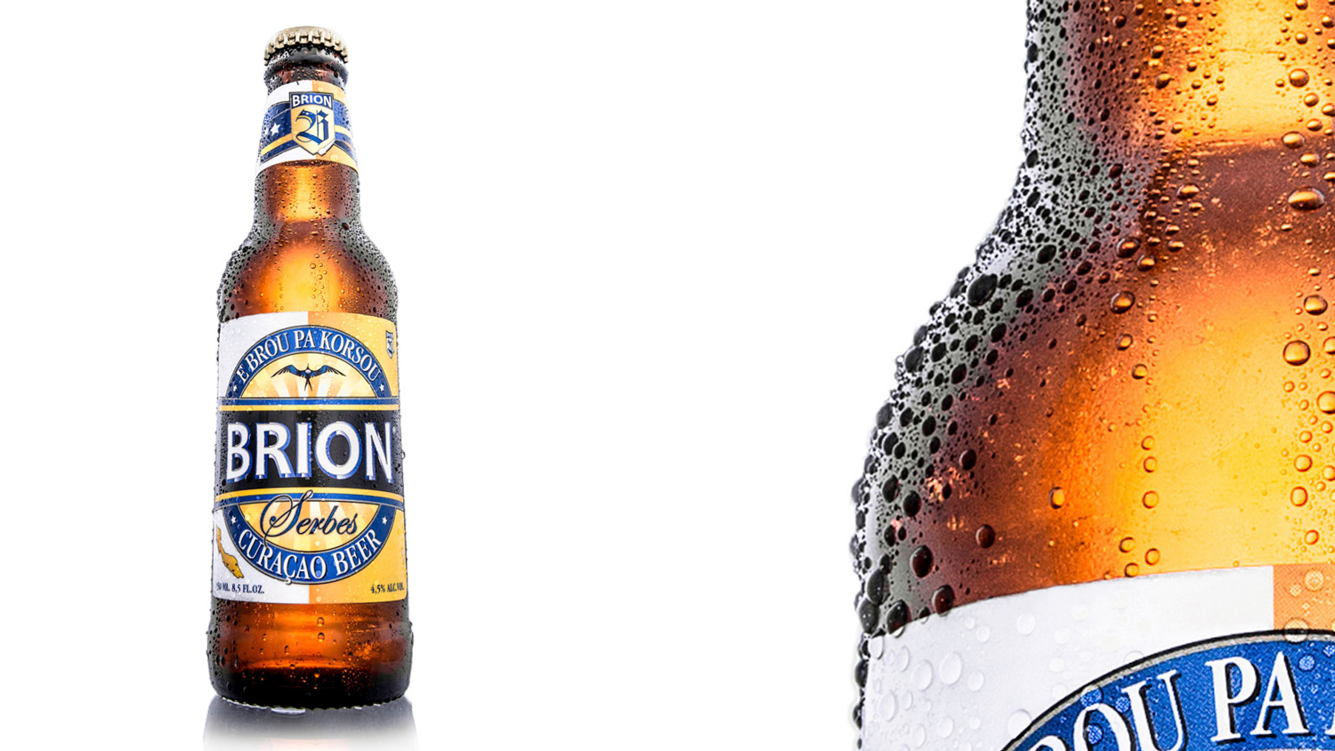 BRION-BEER-ton_photography1.jpg