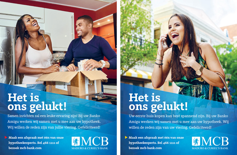 mcb_bank_ton-photography.jpg