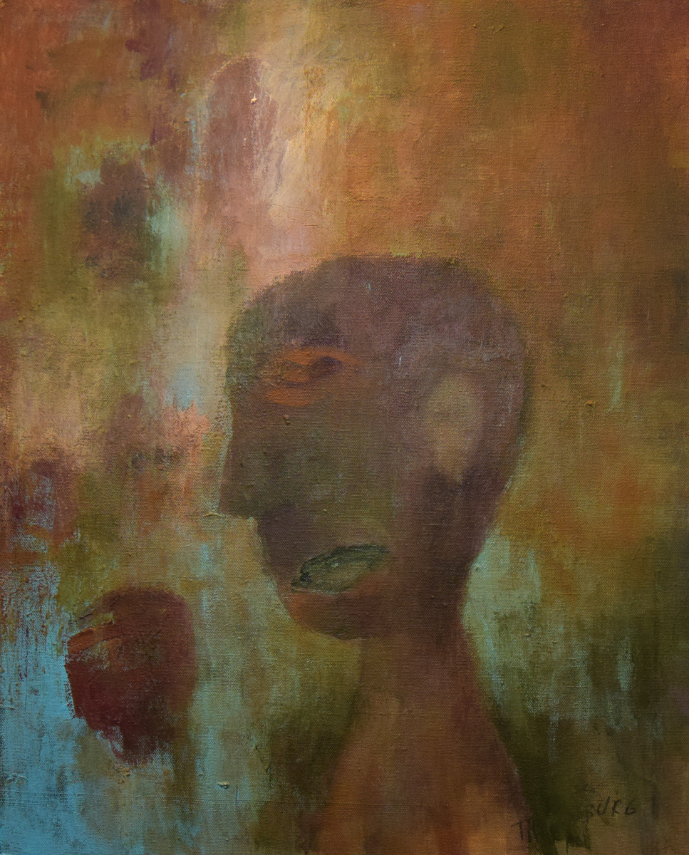 me_not_me_16x20_acrylic_on_canvas.jpg