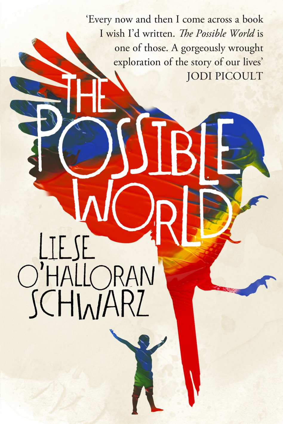 the possible world hb.jpg