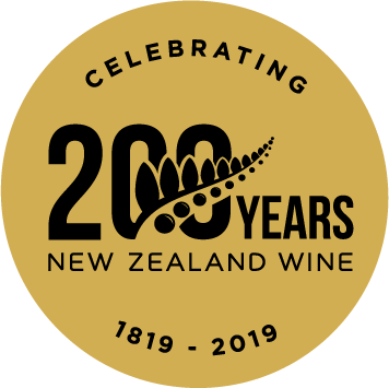 2019 marks 200 years since the first grapevines were planted in New Zealand. Mazuran's were a major contributor to this success for the wine industry, showing the world the quality we can make.