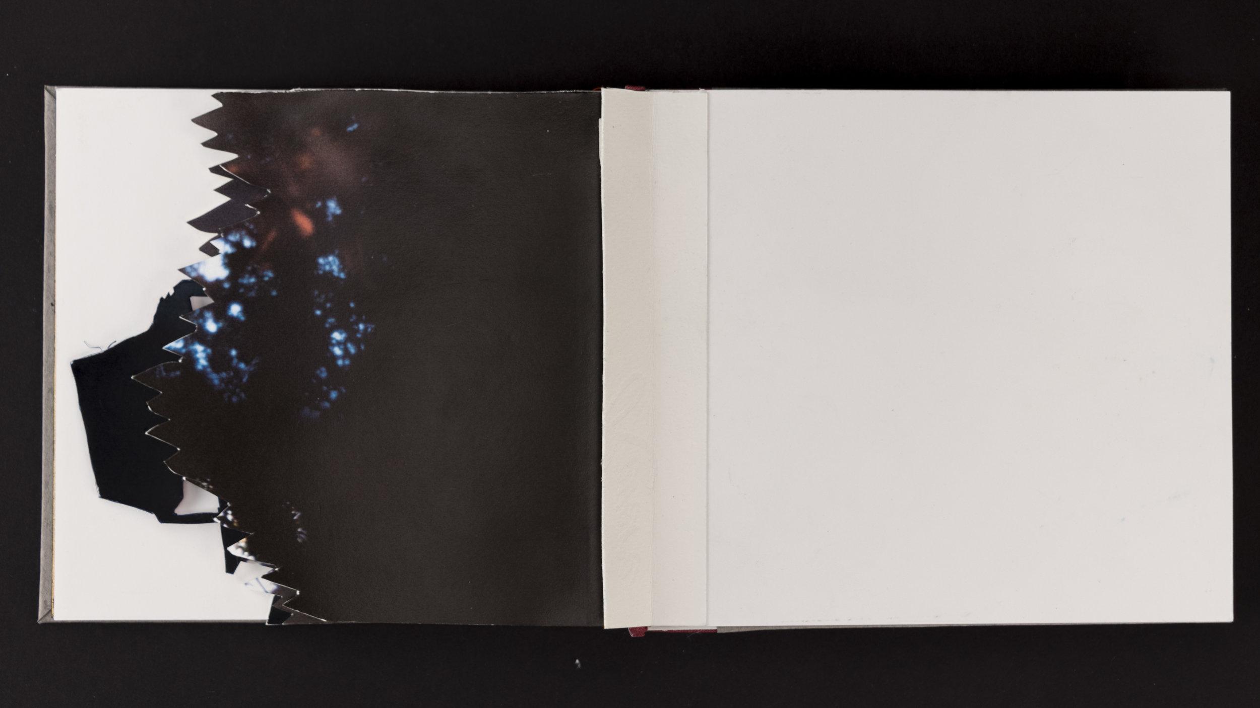 Book_V13.JPG