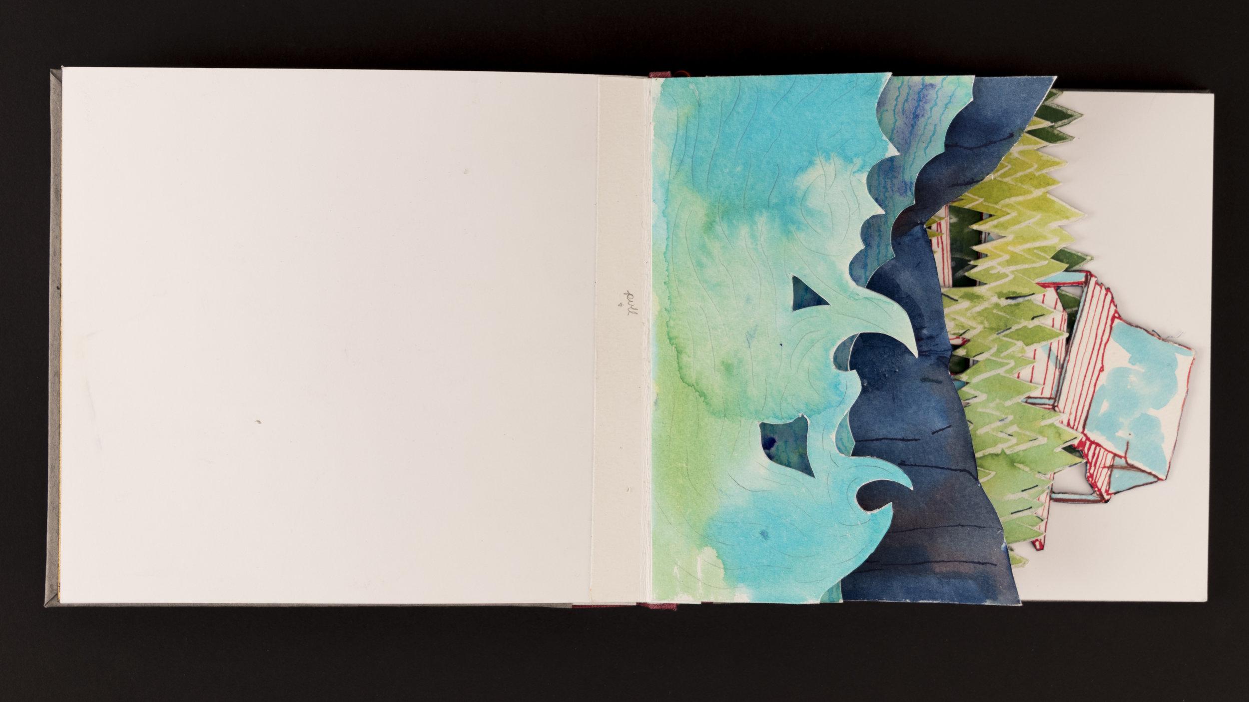 Book_V7.JPG