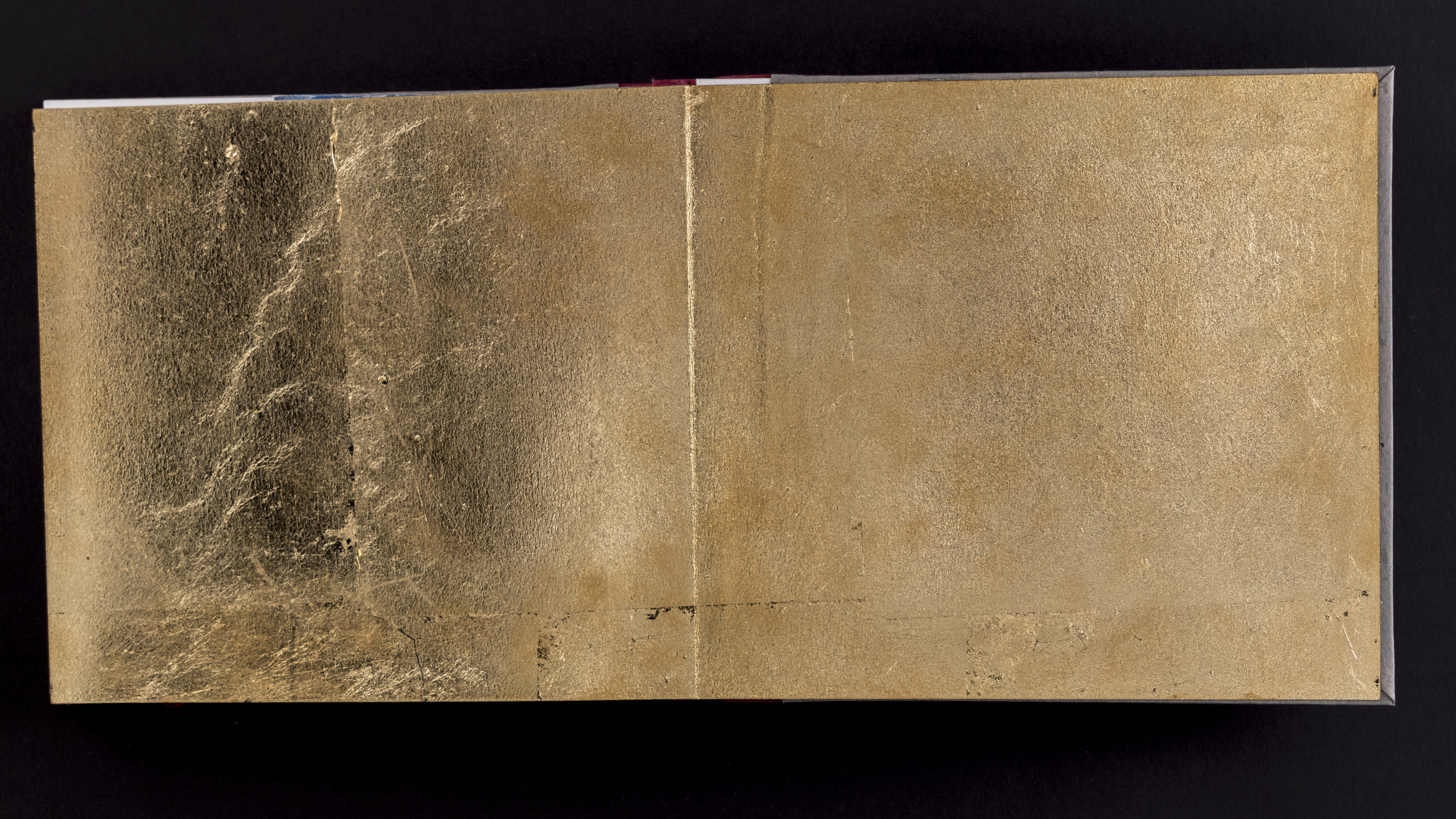 Book_V2.JPG