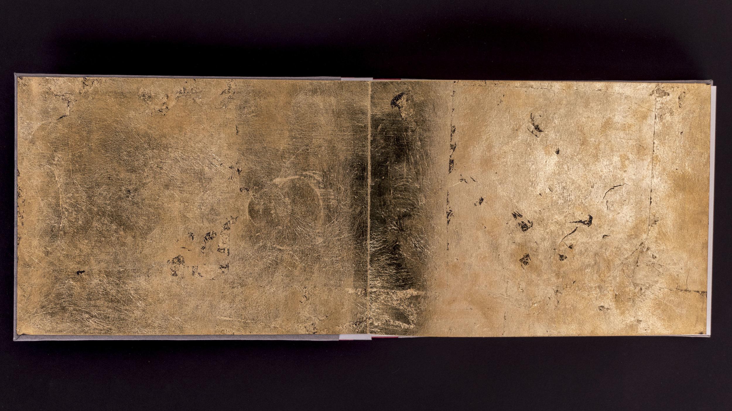 Book_III1.JPG