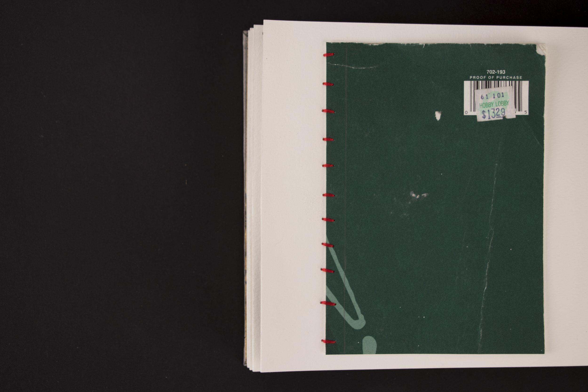 Book_V18.JPG
