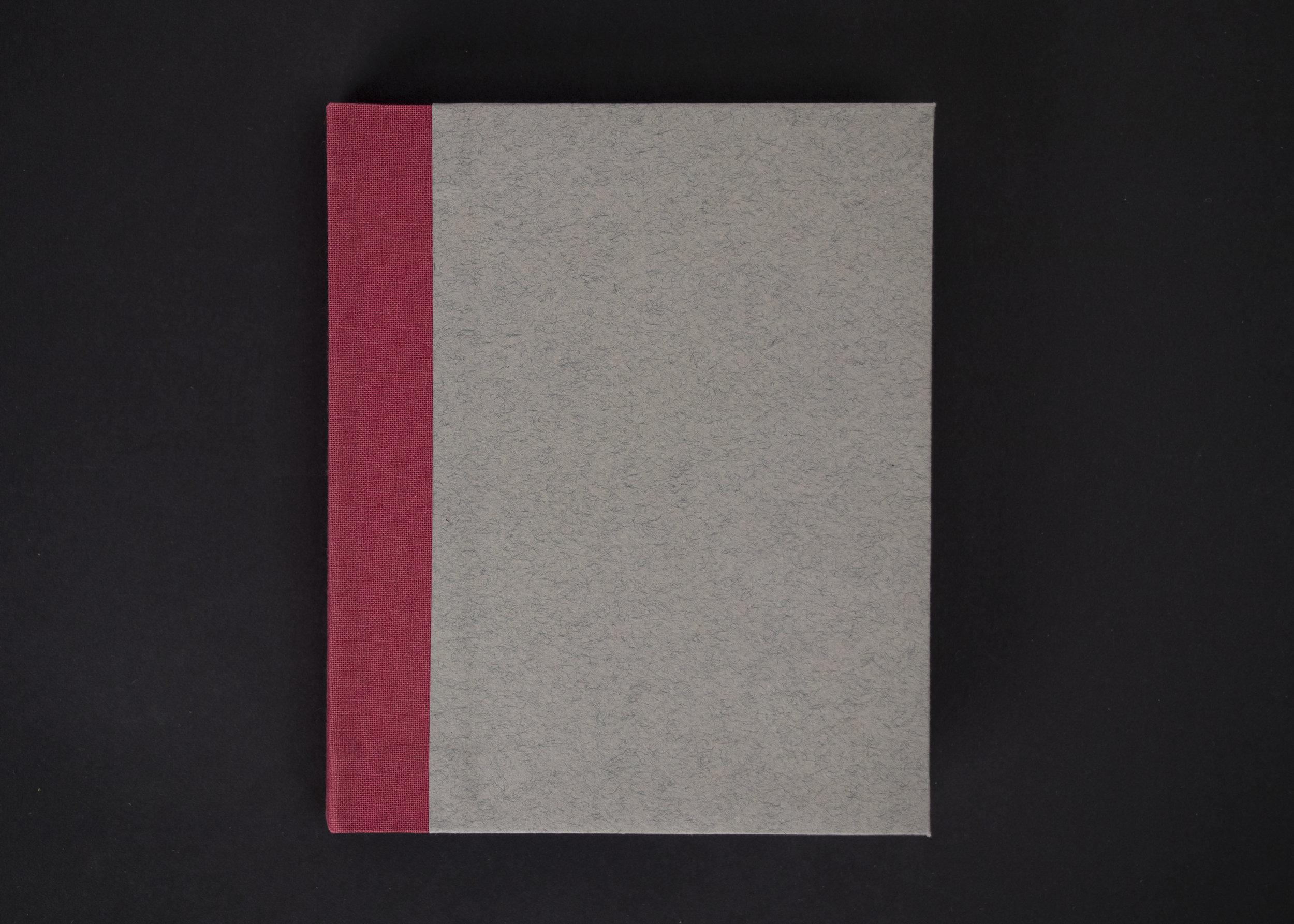 Book_IV10.JPG