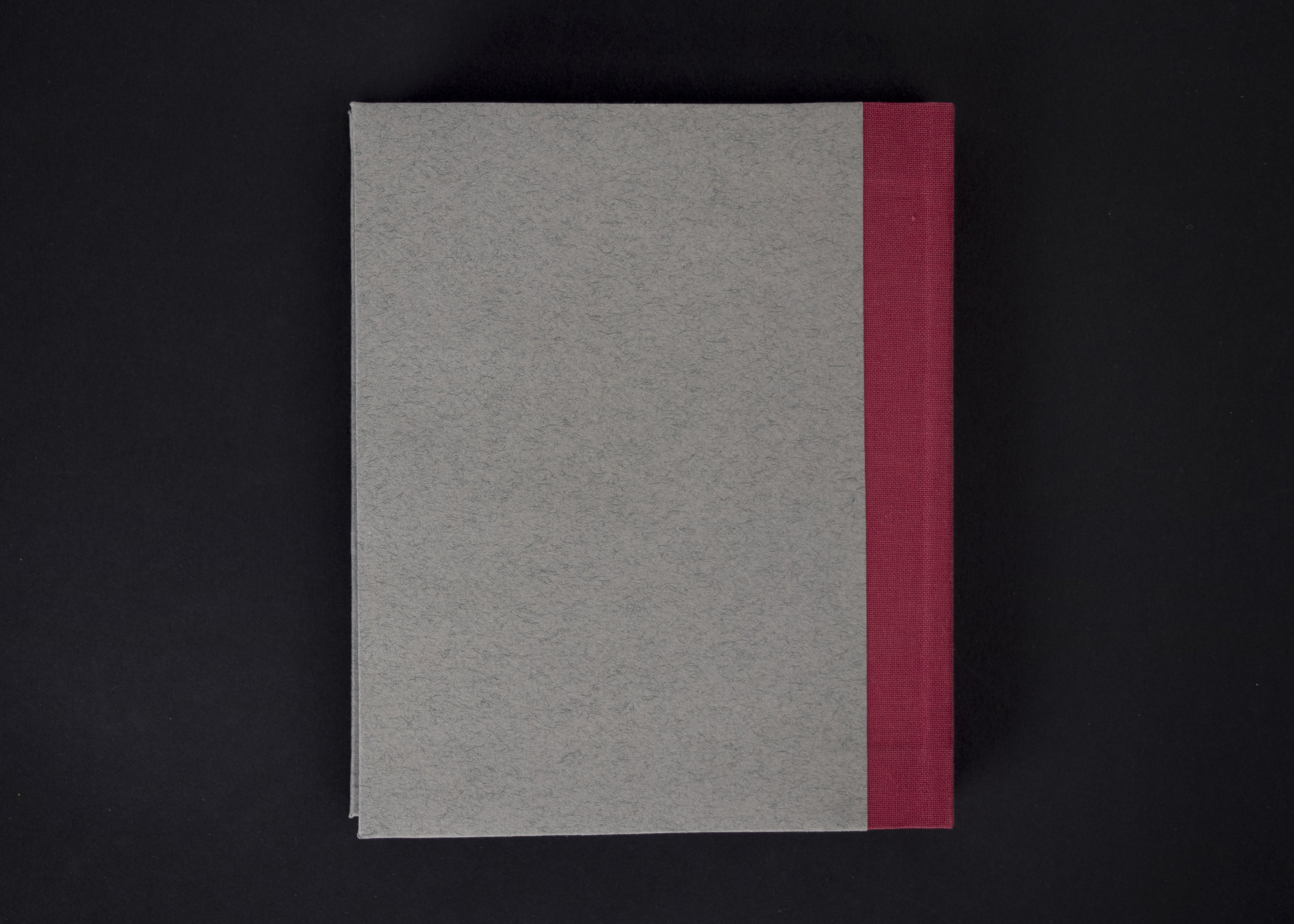 Book_IV9.JPG