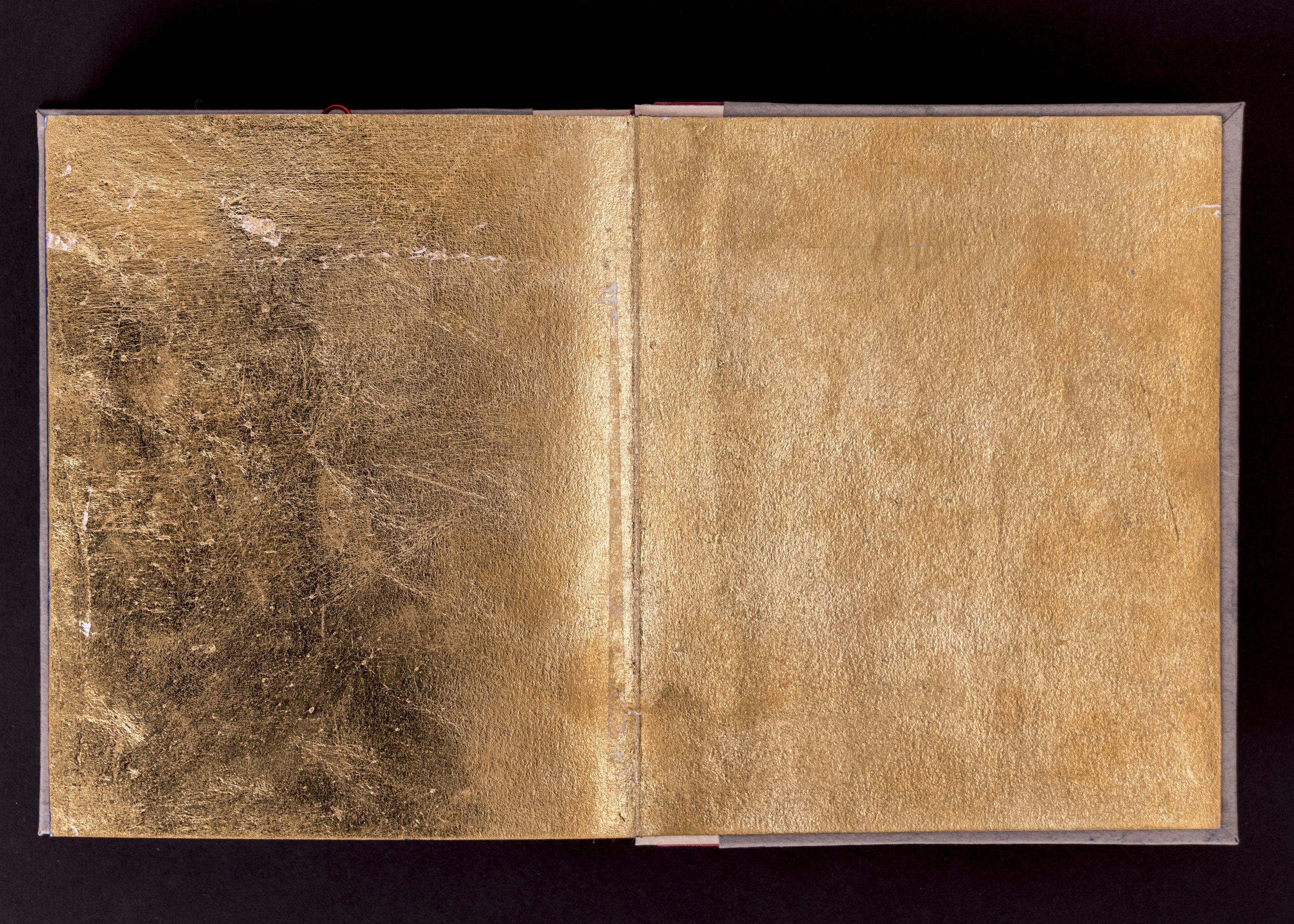 Book_IV8.JPG