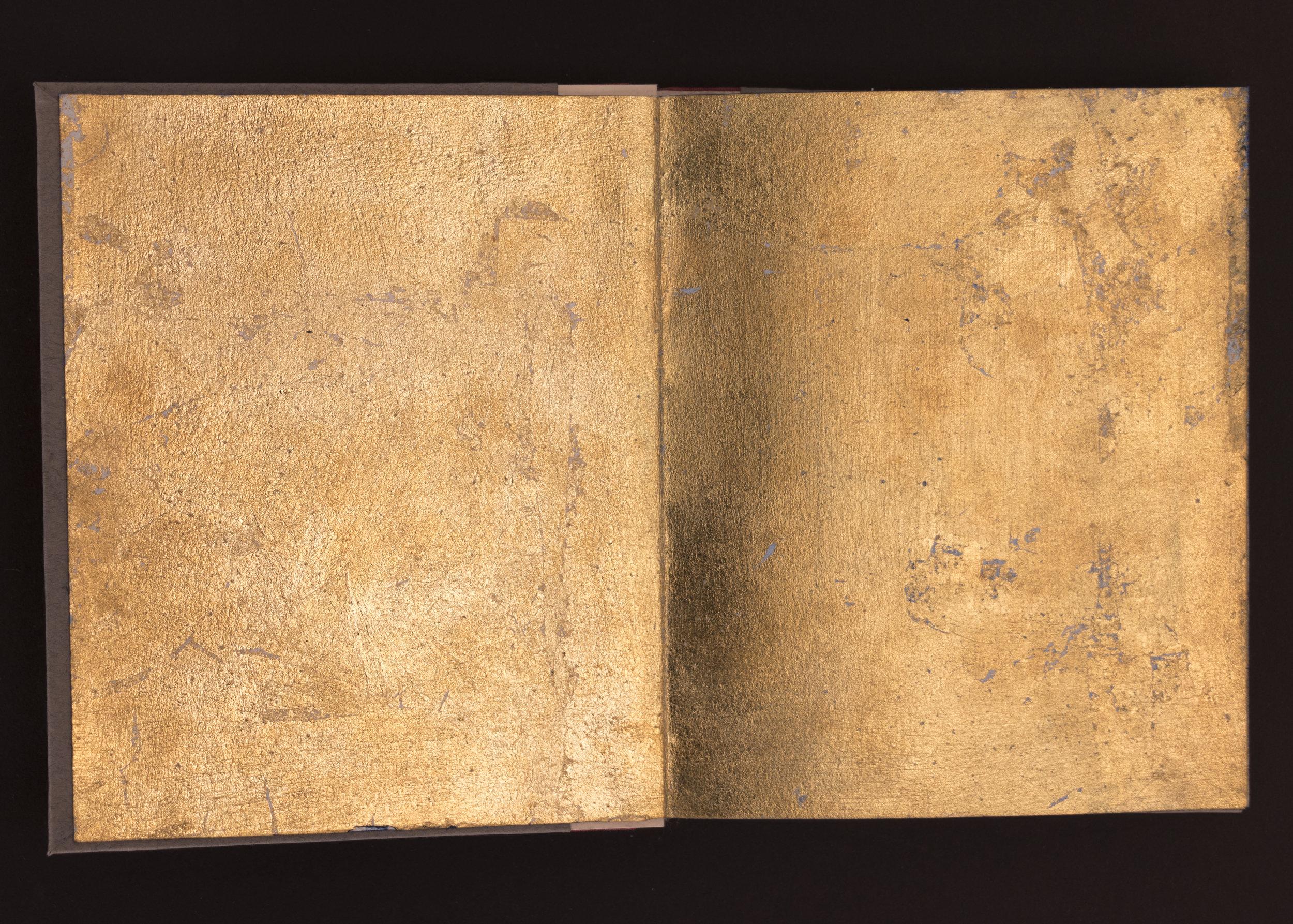 Book_IV1.JPG