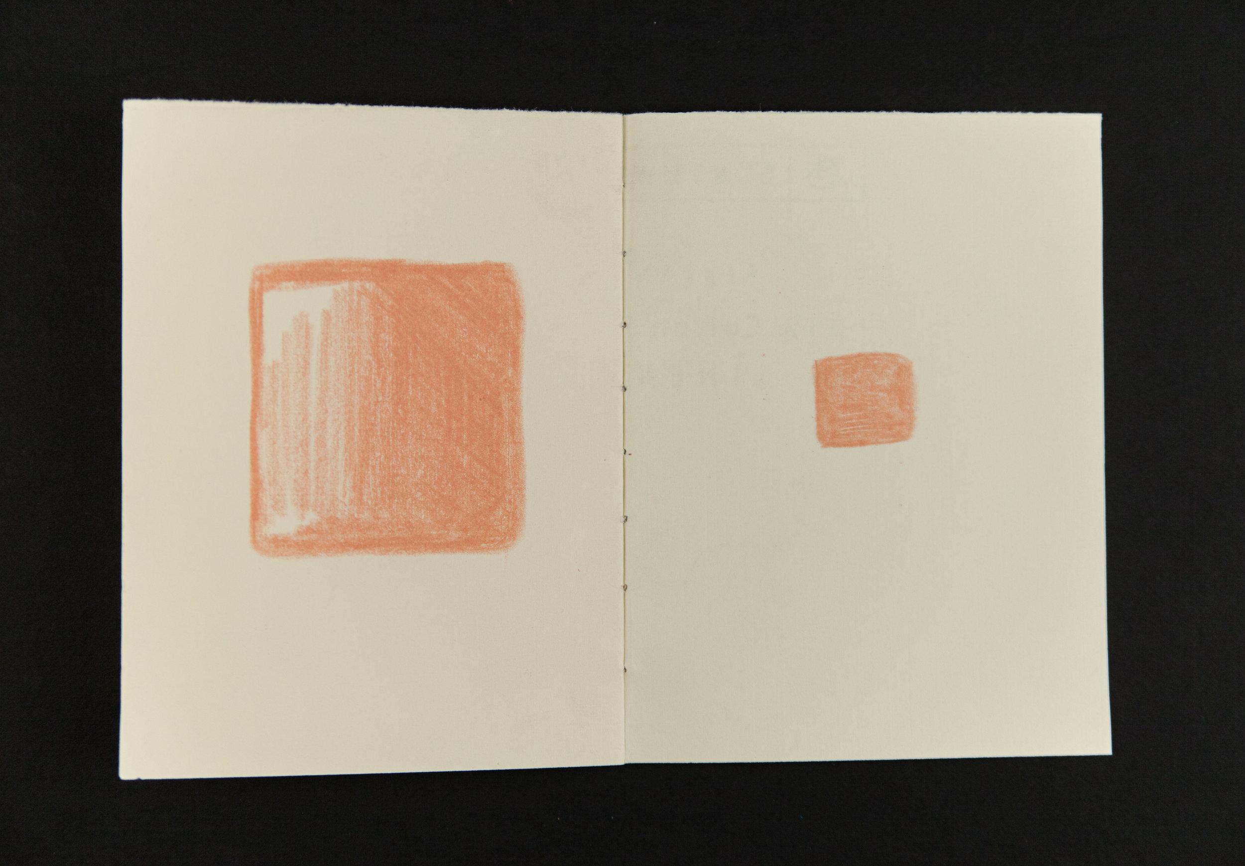 Codex1_ (8 of 8).jpg