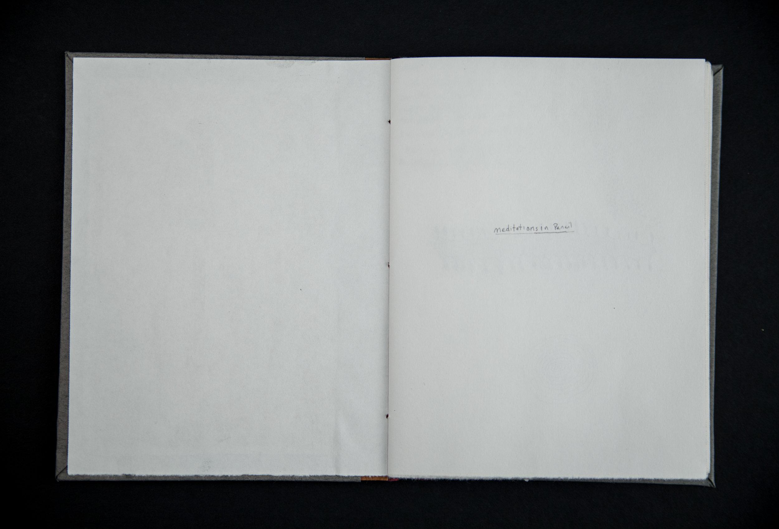 Codex5_ (2 of 7).jpg