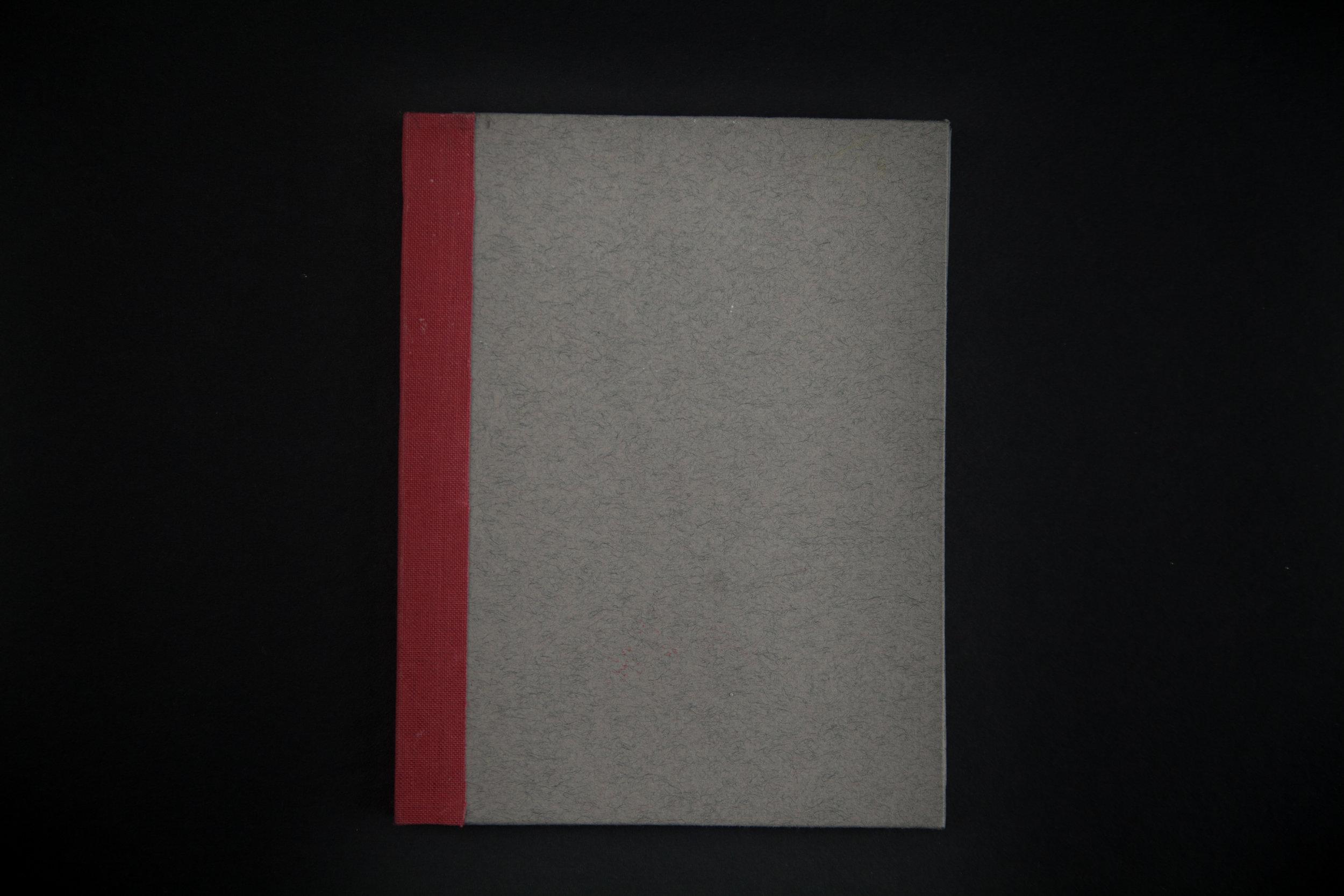 Codex5_ (1 of 7).jpg