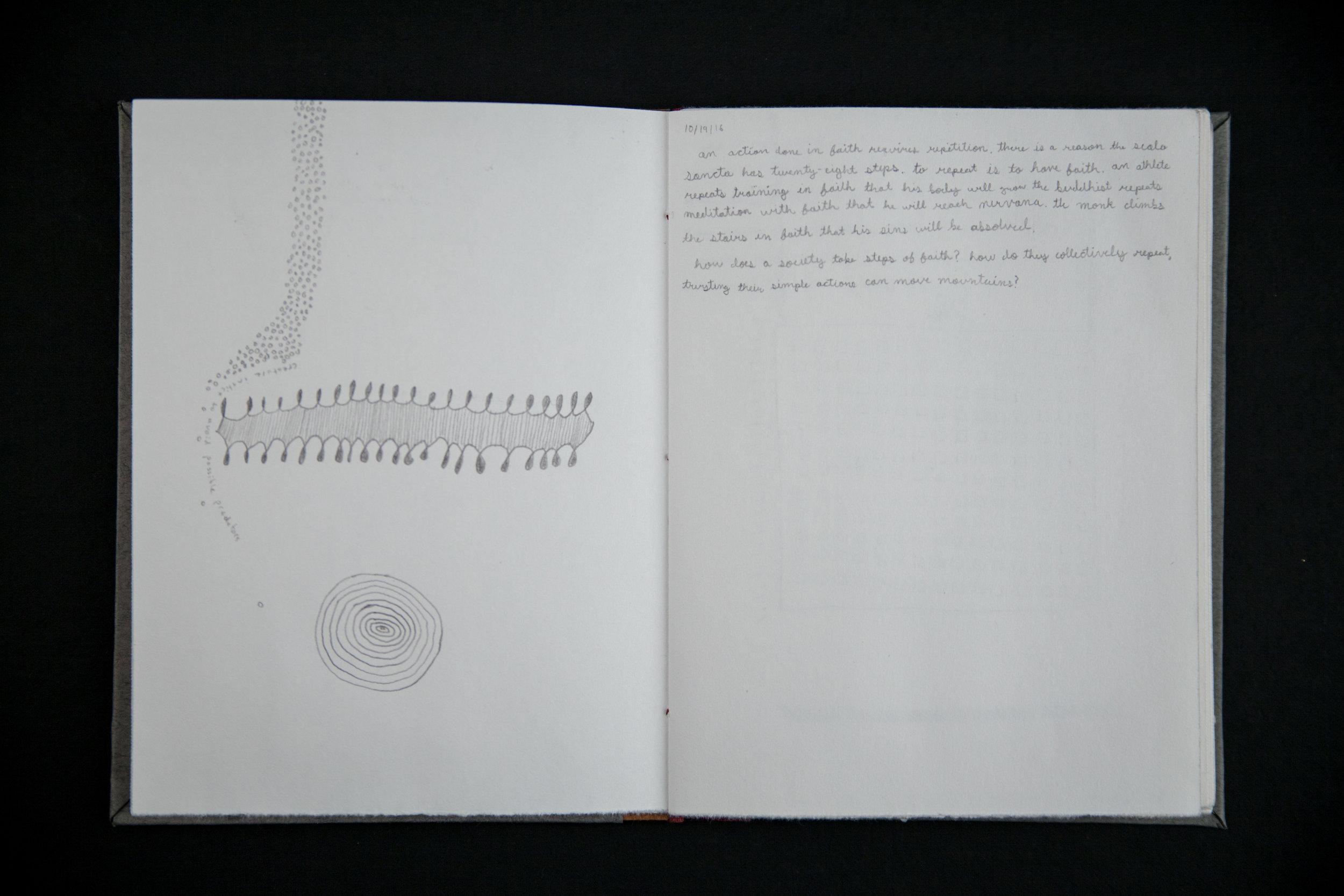 Codex5_ (3 of 7).jpg