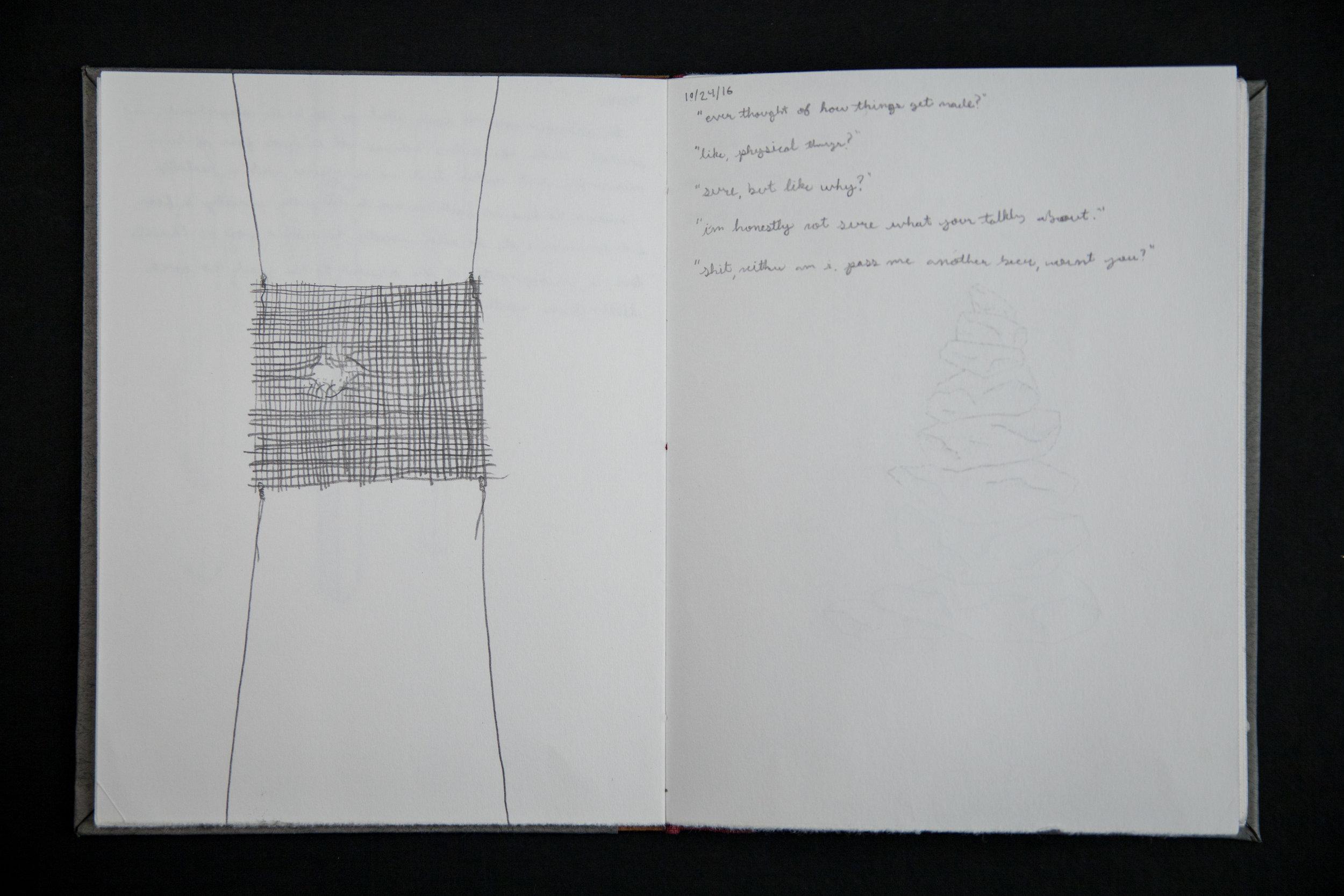 Codex5_ (4 of 7).jpg