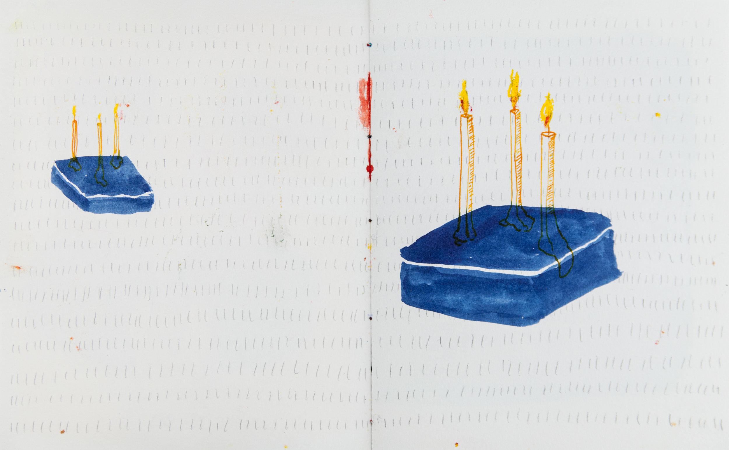 Codex2_ (3 of 8).jpg
