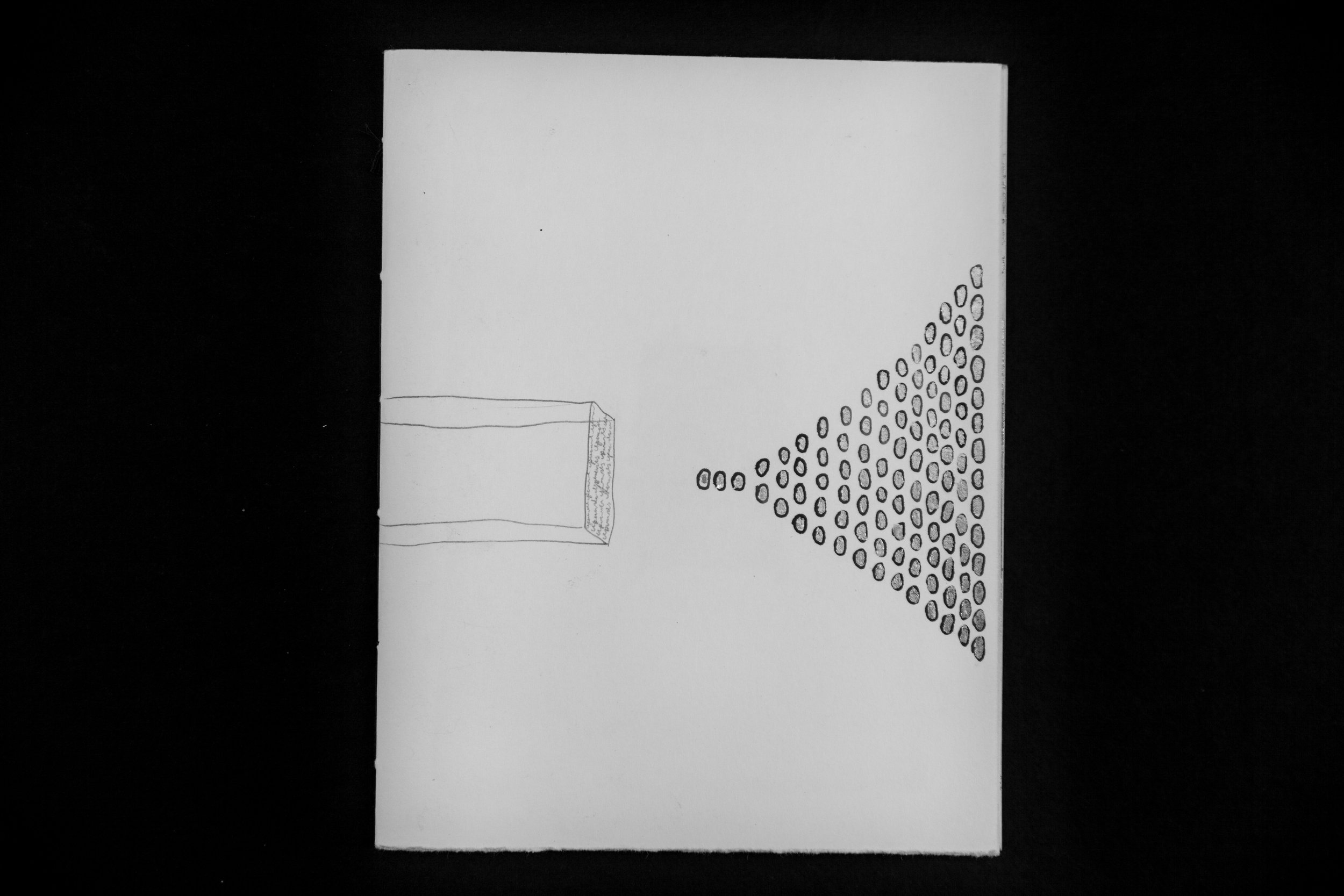 Codex3_ (1 of 9).jpg